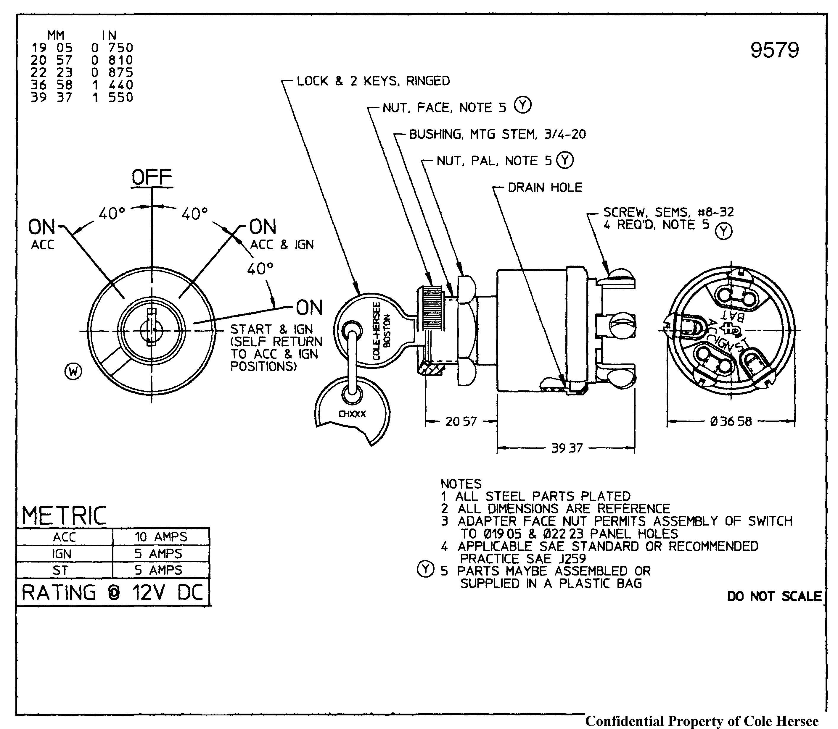 Kohler Engine Ignition Wiring Diagram 50 Fresh Kohler Ignition ...