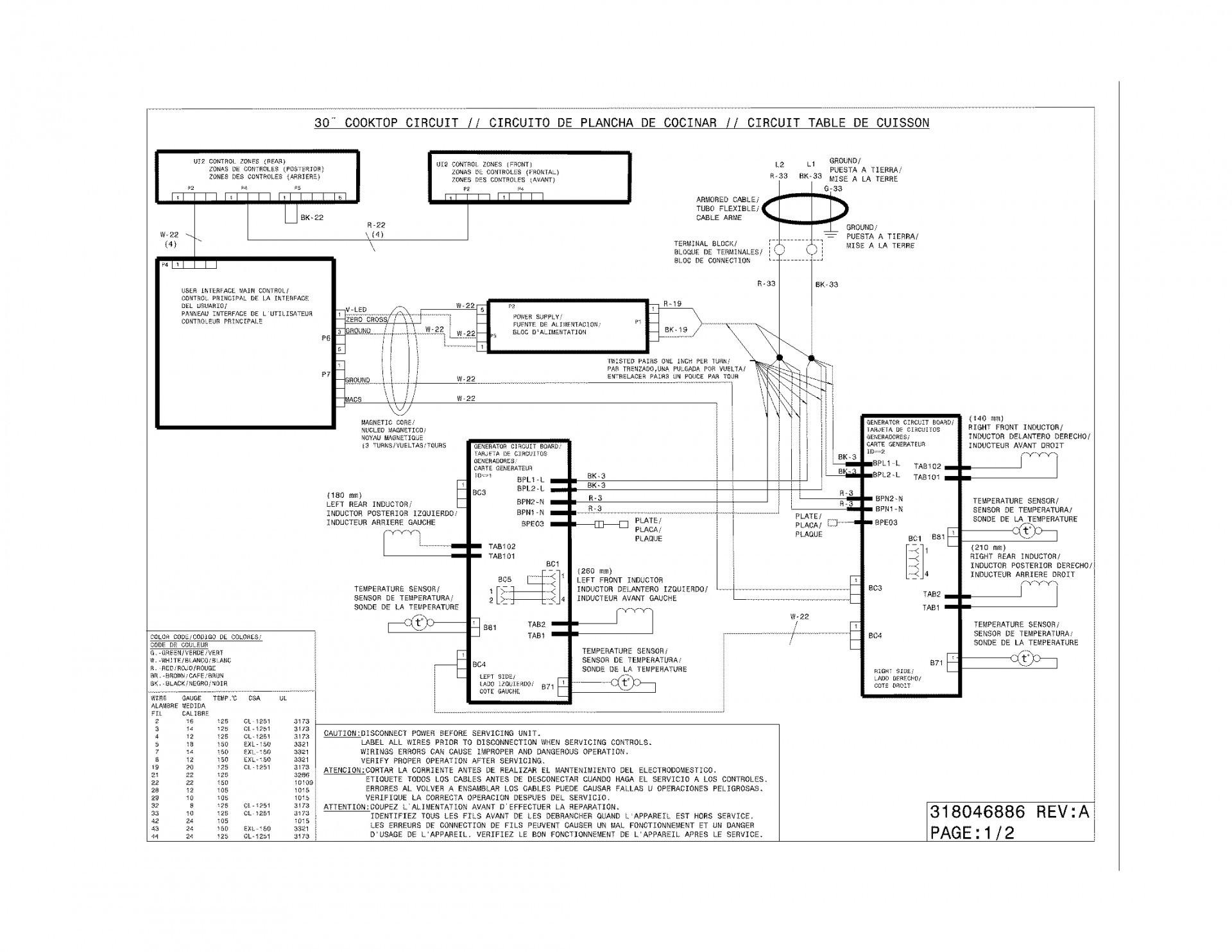 Liftmaster Garage Door Opener Wiring Diagram 30 Sears Garage Door