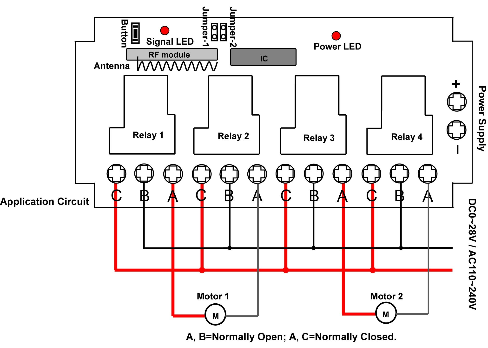 Liftmaster Garage Door Opener Wiring Diagram Genie Garage Door Opener Wiring Diagram New Charming Lift Master Of Liftmaster Garage Door Opener Wiring Diagram