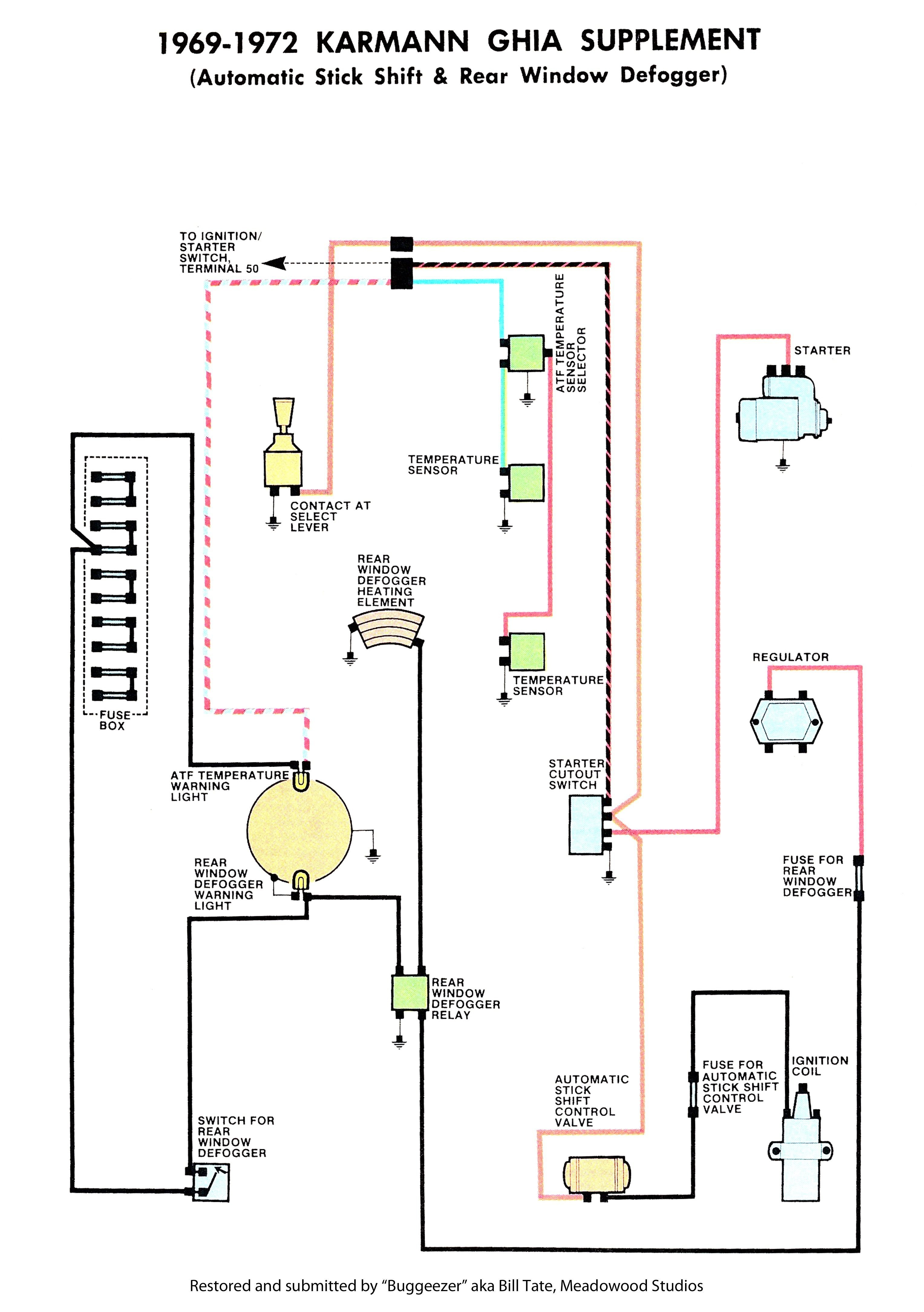 Servo 140 Limit Switch Wiring Diagram - Data Wiring Diagram Blog on limit switch furnace diagram, limit switch circuit diagram, forward reverse motor control diagram, limit switch control diagram, limit switch sensor, limit switch motor diagram, whitfield stoves diagram, limit switch parts, limit switch valve, dc motor control circuit diagram, pellet stove parts diagram, limit switch schematic,