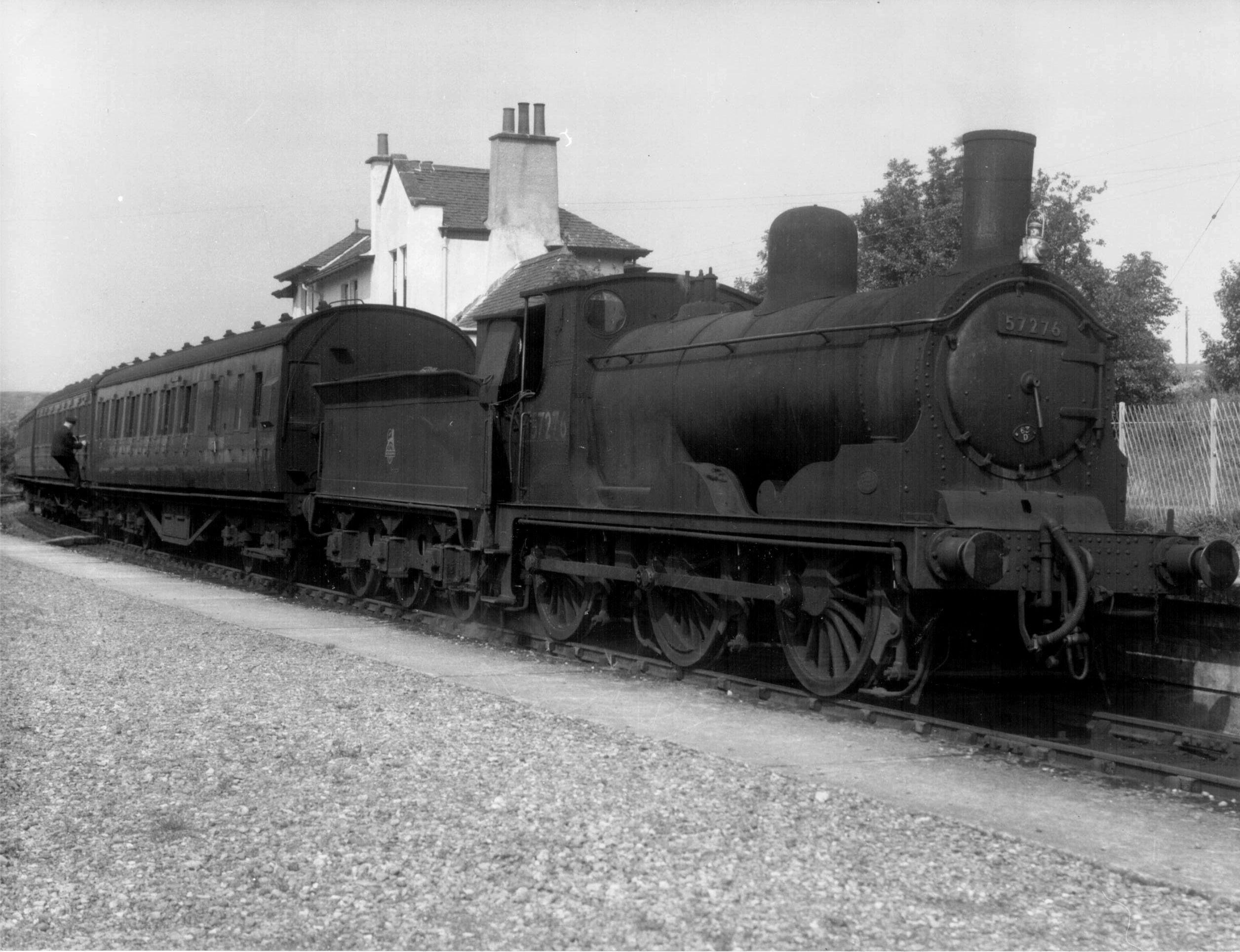 Locomotive Steam Engine Diagram 184 Best Railway Series Images On Pinterest Of Locomotive Steam Engine Diagram