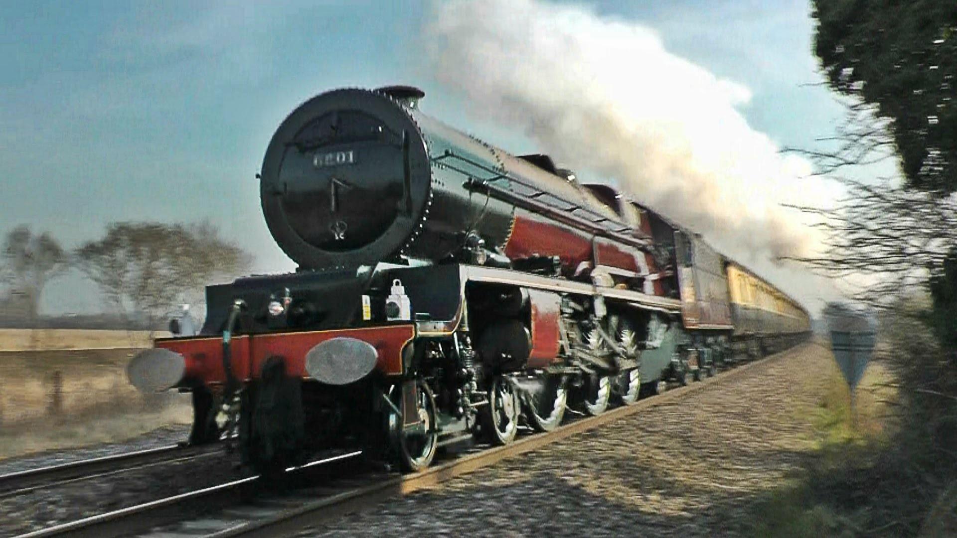 Locomotive Steam Engine Diagram Steam Trains at Speed Of Locomotive Steam Engine Diagram