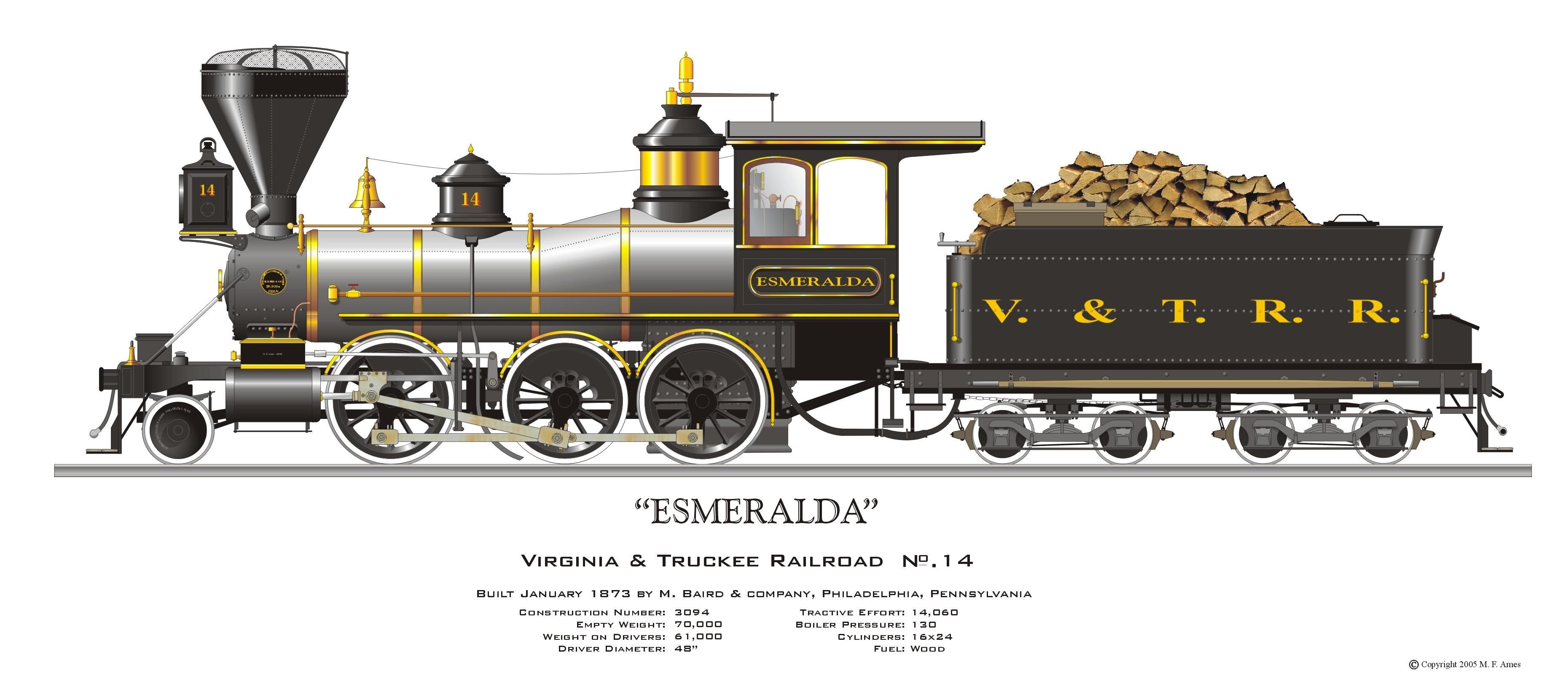locomotive steam engine diagram train engine drawing at getdrawings