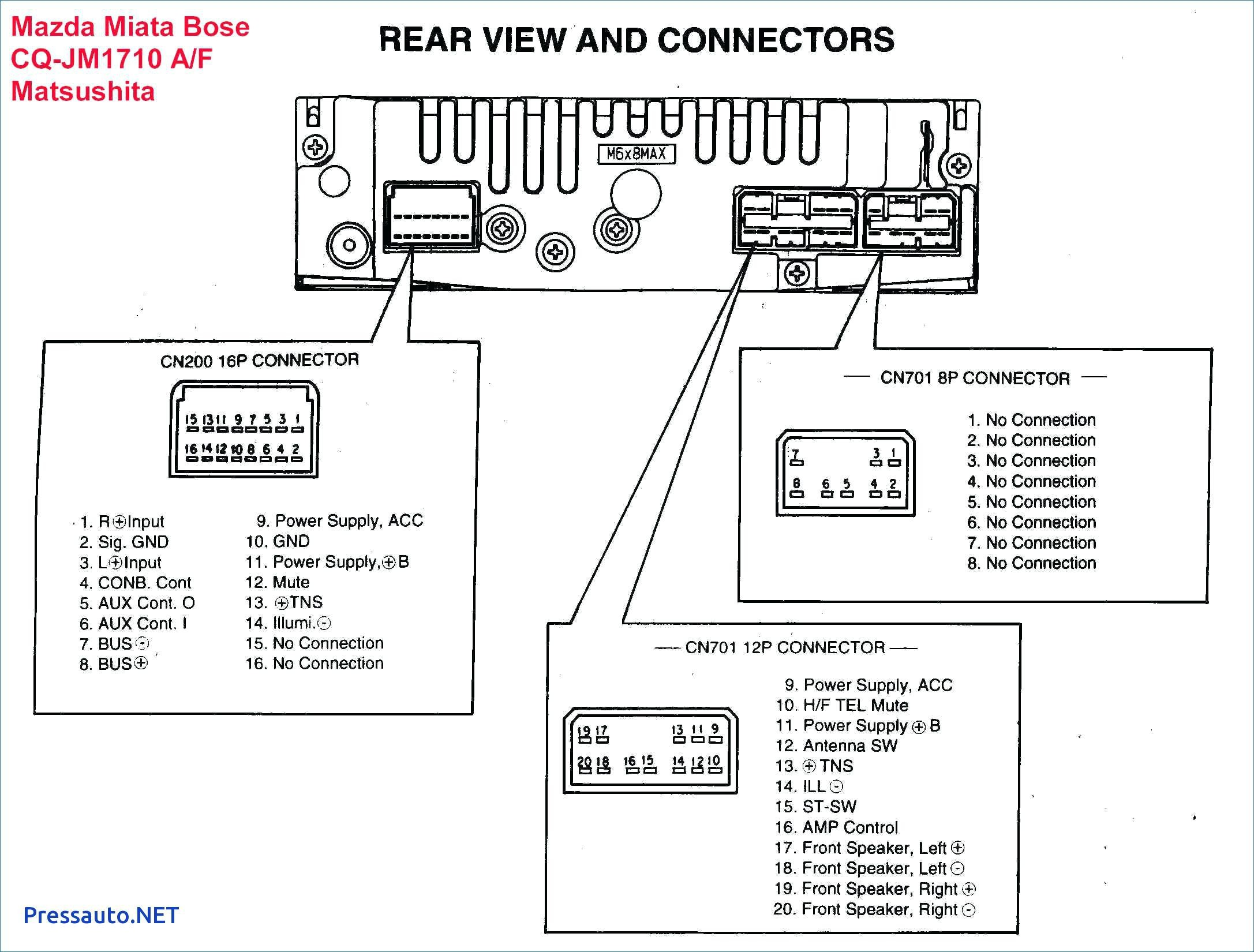 Western Star Wiring Diagram - Bookmark About Wiring Diagram on