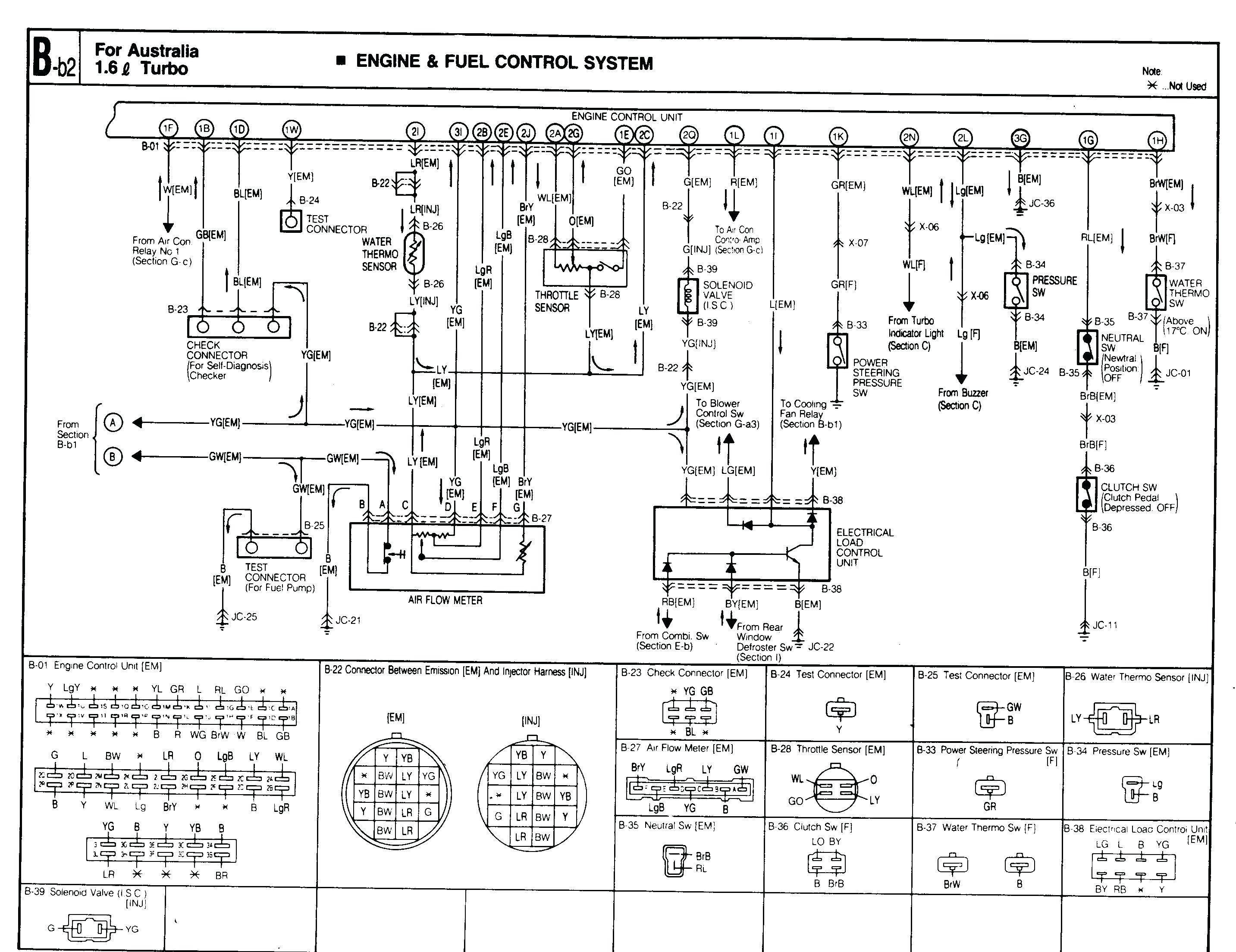wiring diagram likewise saturn vue on 2002 mazda mpv engine diagram