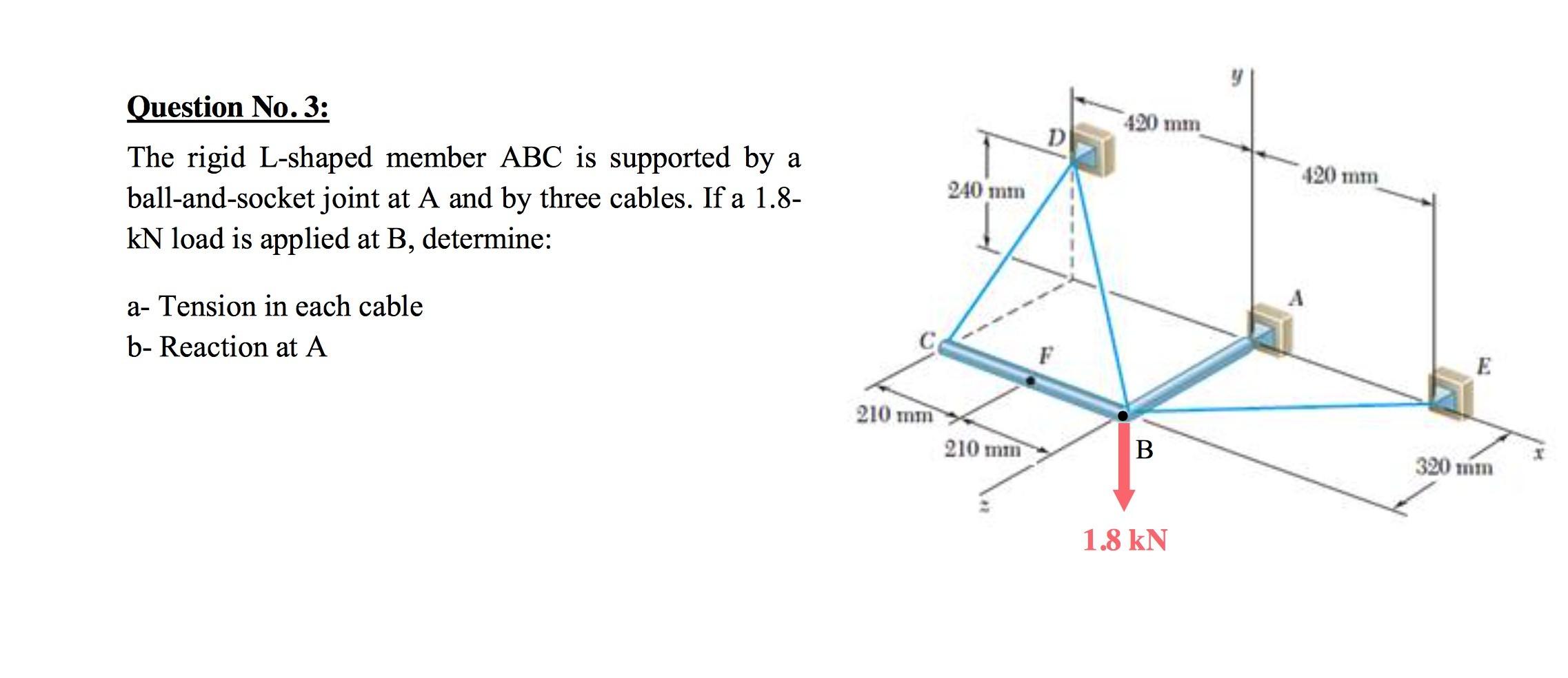 Mechanical Engineering Diagrams