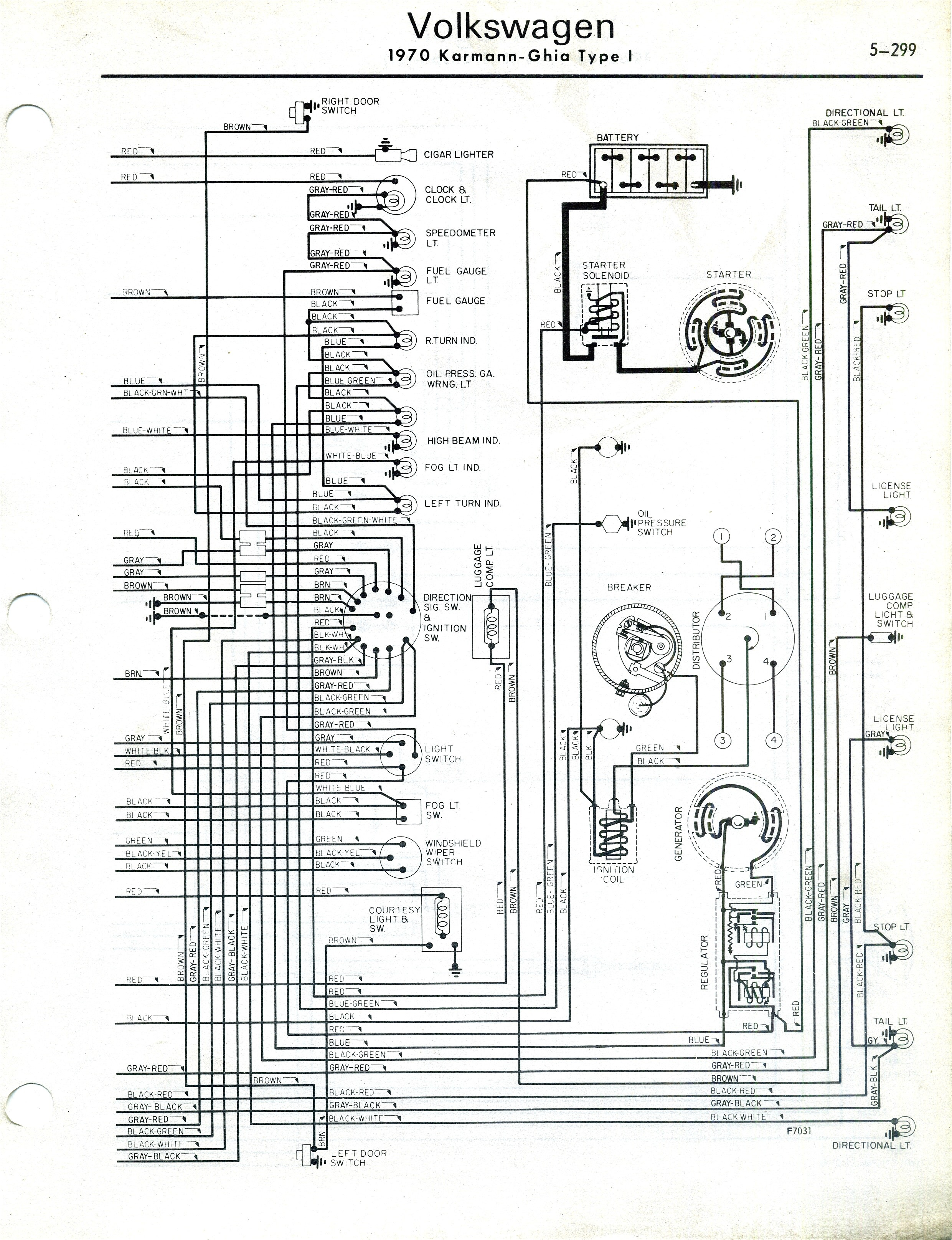 Mitchell Wiring Diagrams Free Mitchell Wiring Diagrams Mitchell - Mitchell wiring diagrams