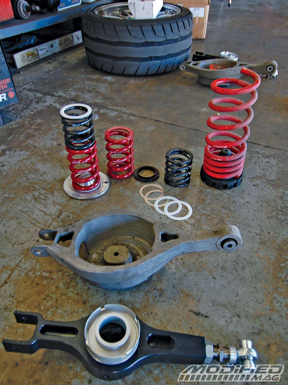 Nissan 350z Suspension Diagram 350z Rear Suspension Diagram Project 350z Suspension Install Of Nissan 350z Suspension Diagram