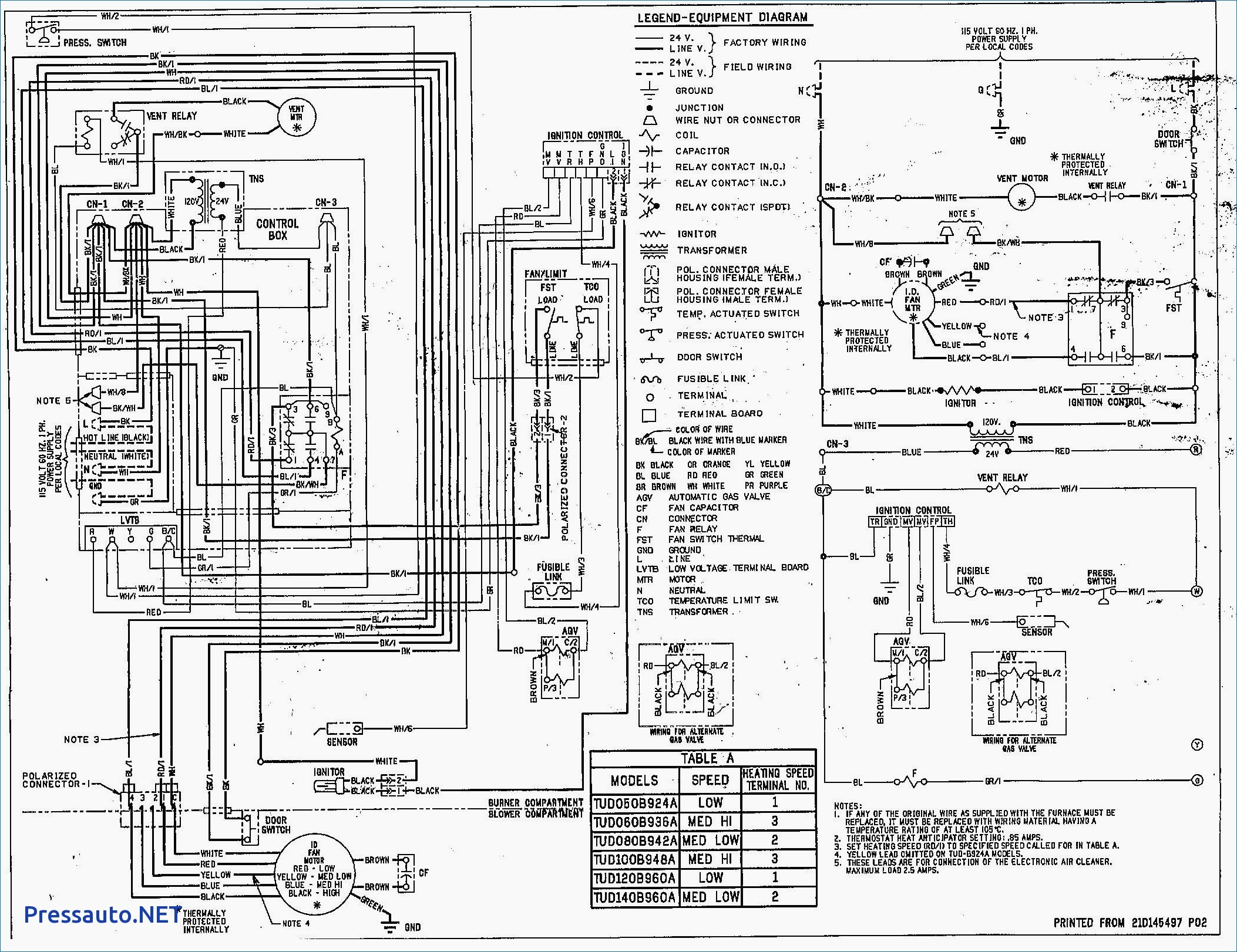 Oil Furnace Wiring Diagram Oil Furnace Wiring Diagram Lorestanfo Of Oil Furnace Wiring Diagram