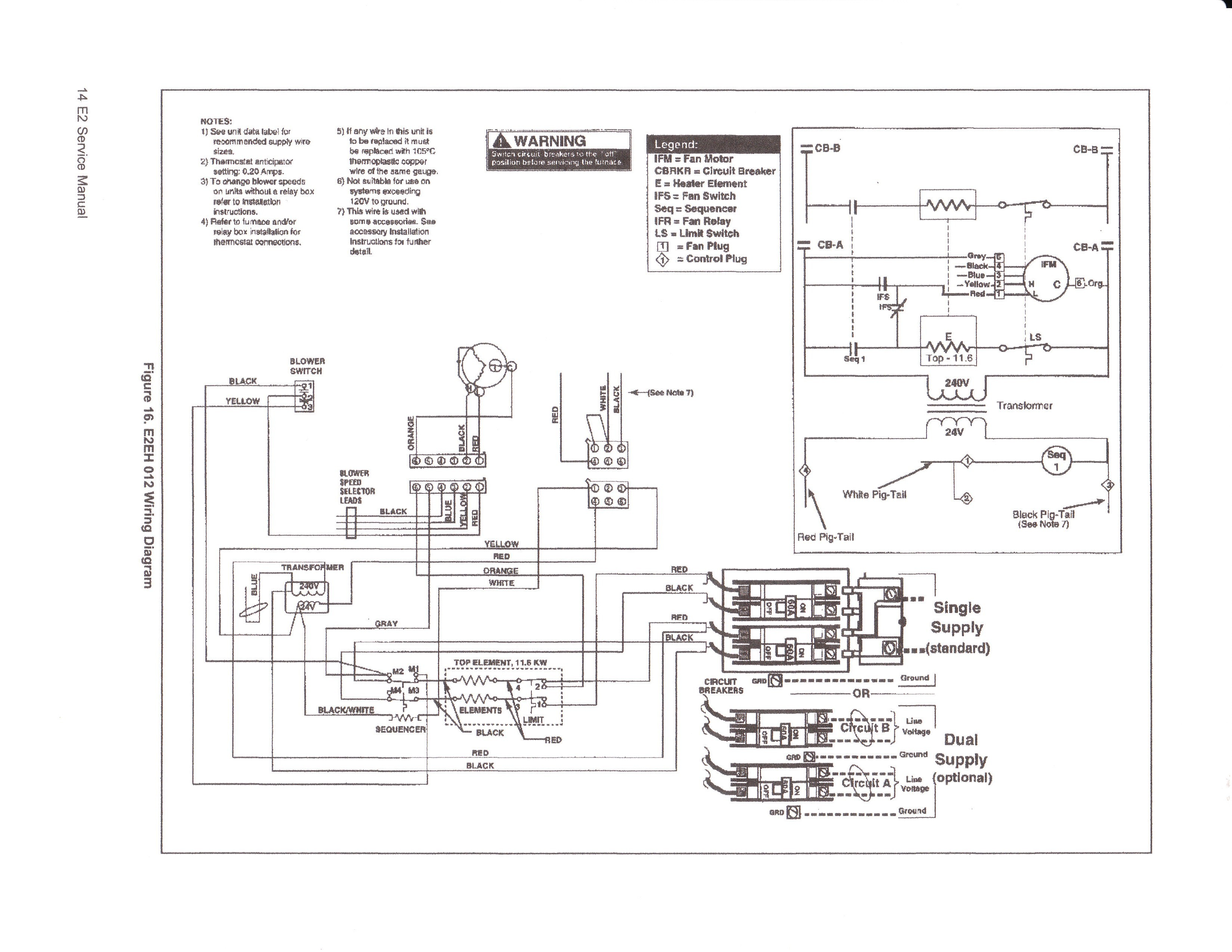 Oil Furnace Wiring Diagram Wiring Diagram Electric Furnace Wire Goodman to Ripping Diagrams Of Oil Furnace Wiring Diagram