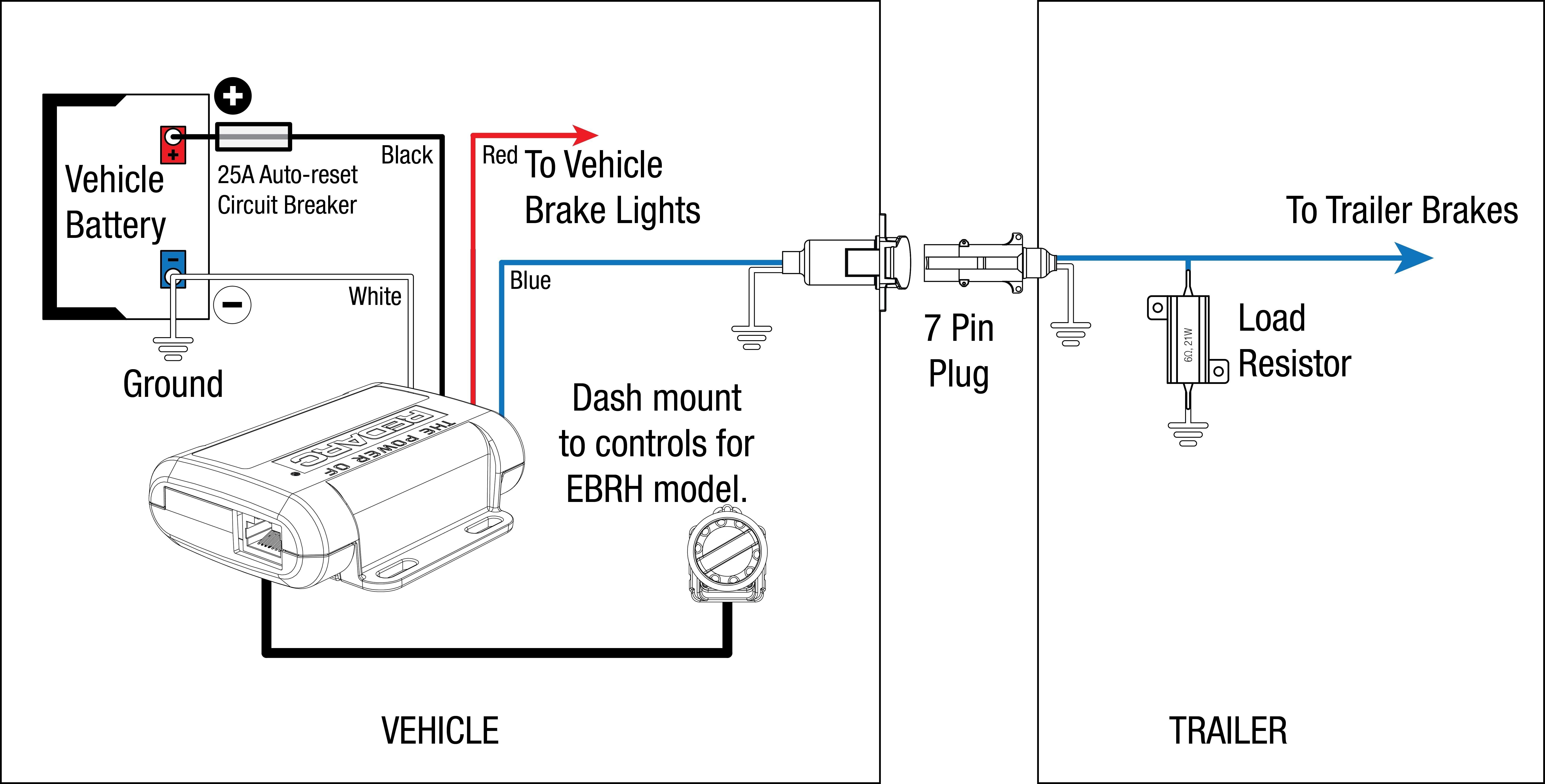 Parking Brake Diagram Diagram Braking System Emergency Brake Diagram Unique Light Of Parking Brake Diagram