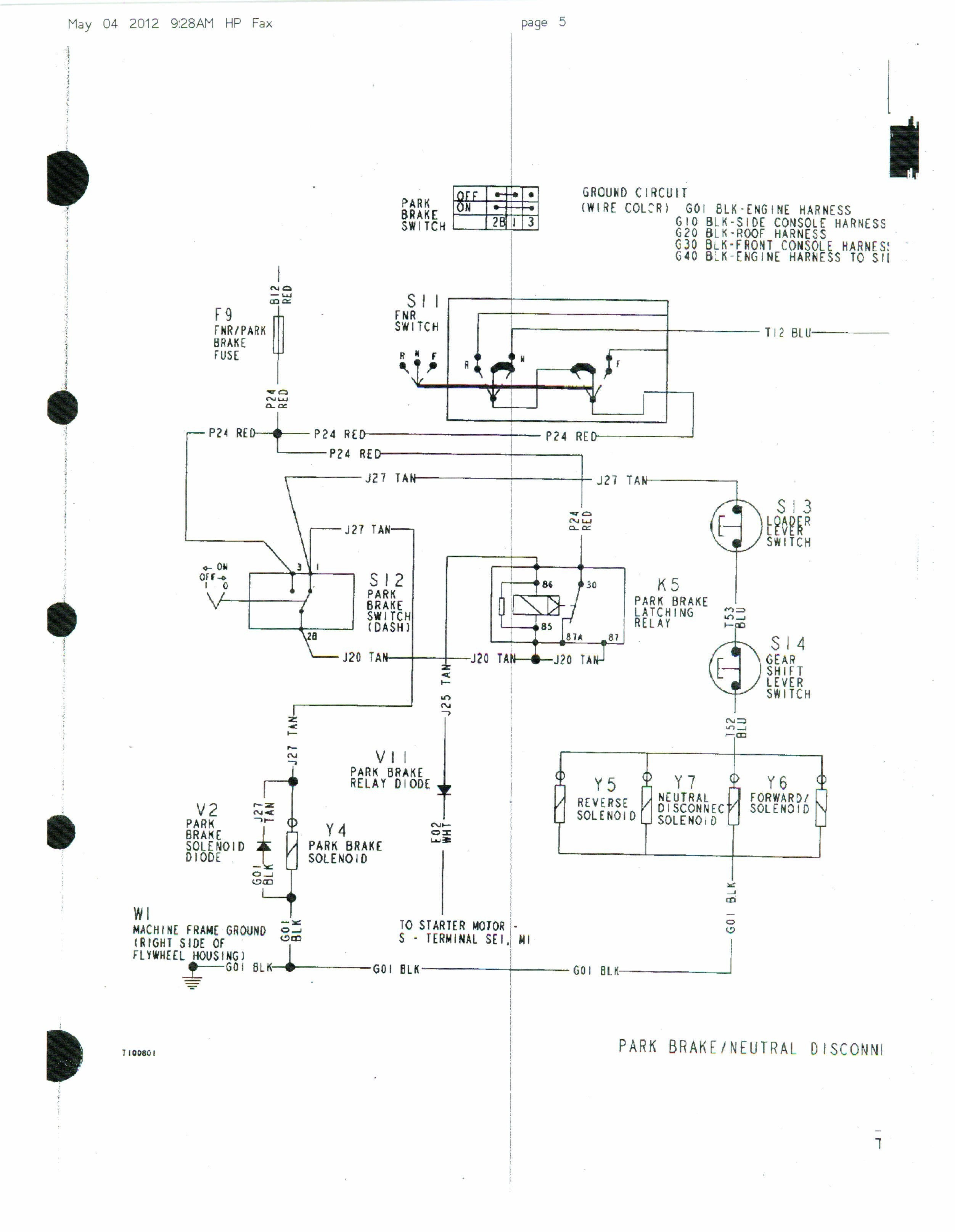 Parking Brake Diagram Emergency Brake Diagram Famous Parking Brake Switch Wiring Diagram Of Parking Brake Diagram