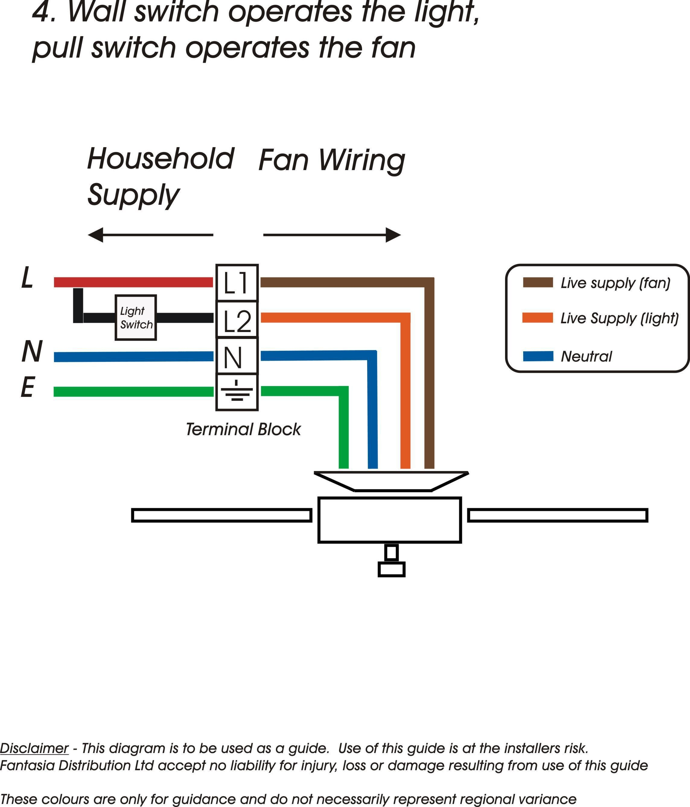 Pir motion sensor wiring diagram how to wire an insteon 2443 222 pir motion sensor wiring diagram honeywell motion sensor wiring diagram wiring diagram of pir motion sensor asfbconference2016 Gallery