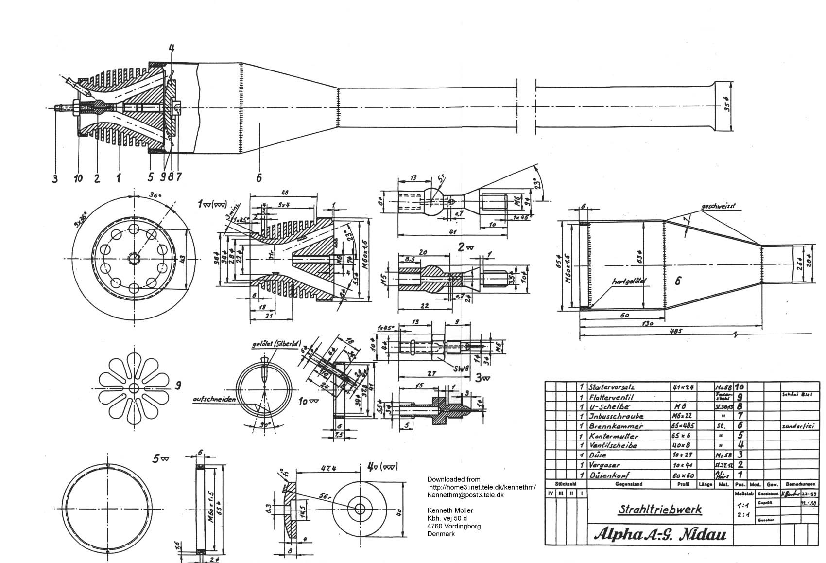 Pulse Jet Engine Diagram Pulse Jet Engine Just to Download Of Pulse Jet Engine Diagram