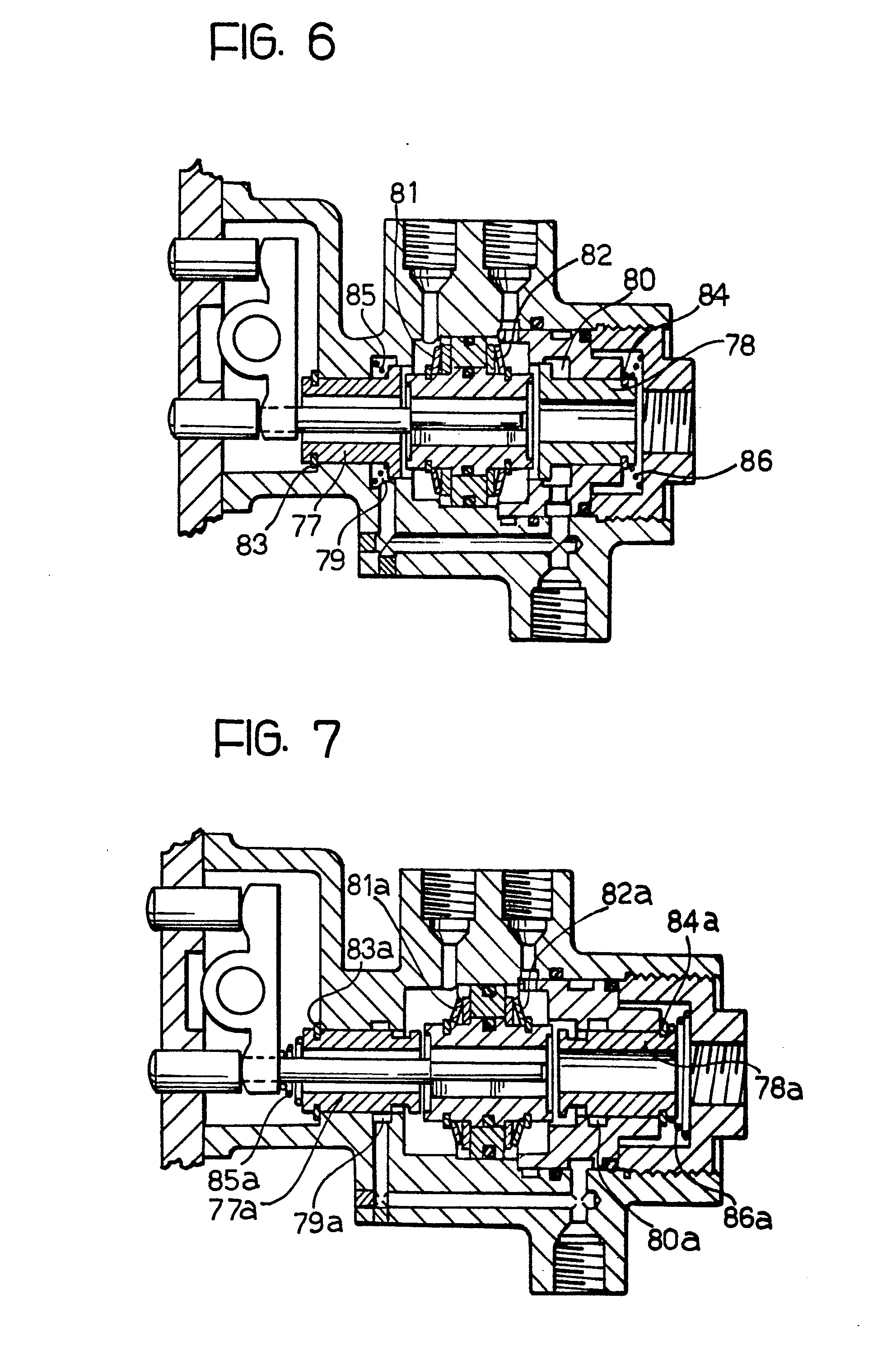 rack and pinion steering system diagram rack and pinion