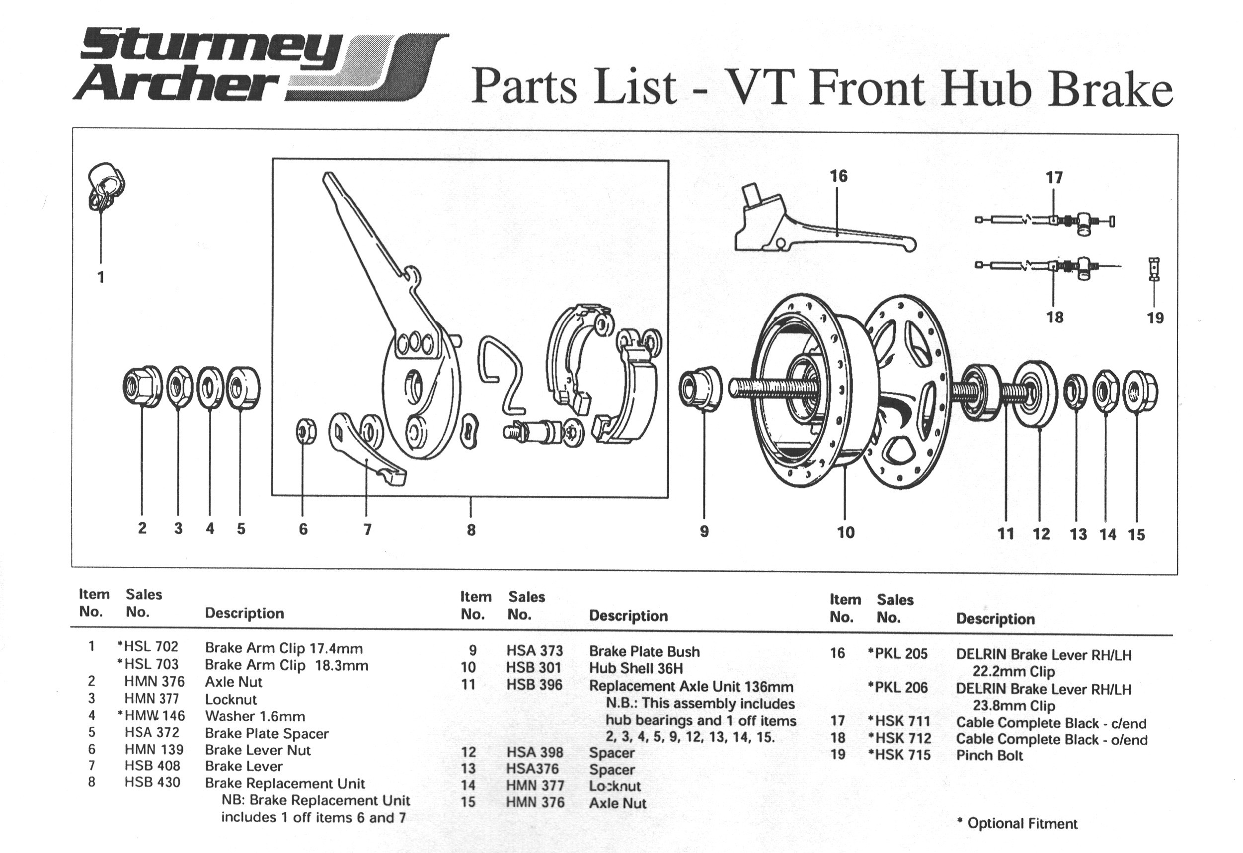 wiring diagram for 2003 mini cooper wiring diagram for suzuki mini truck