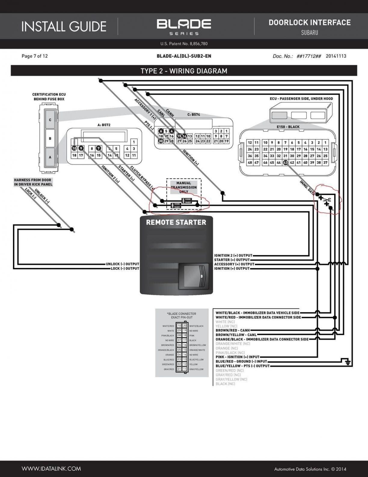 Remote Starter Wiring Diagrams Modern Gmdlbp Wiring Diagram S Best for Wiring Diagram Of Remote Starter Wiring Diagrams