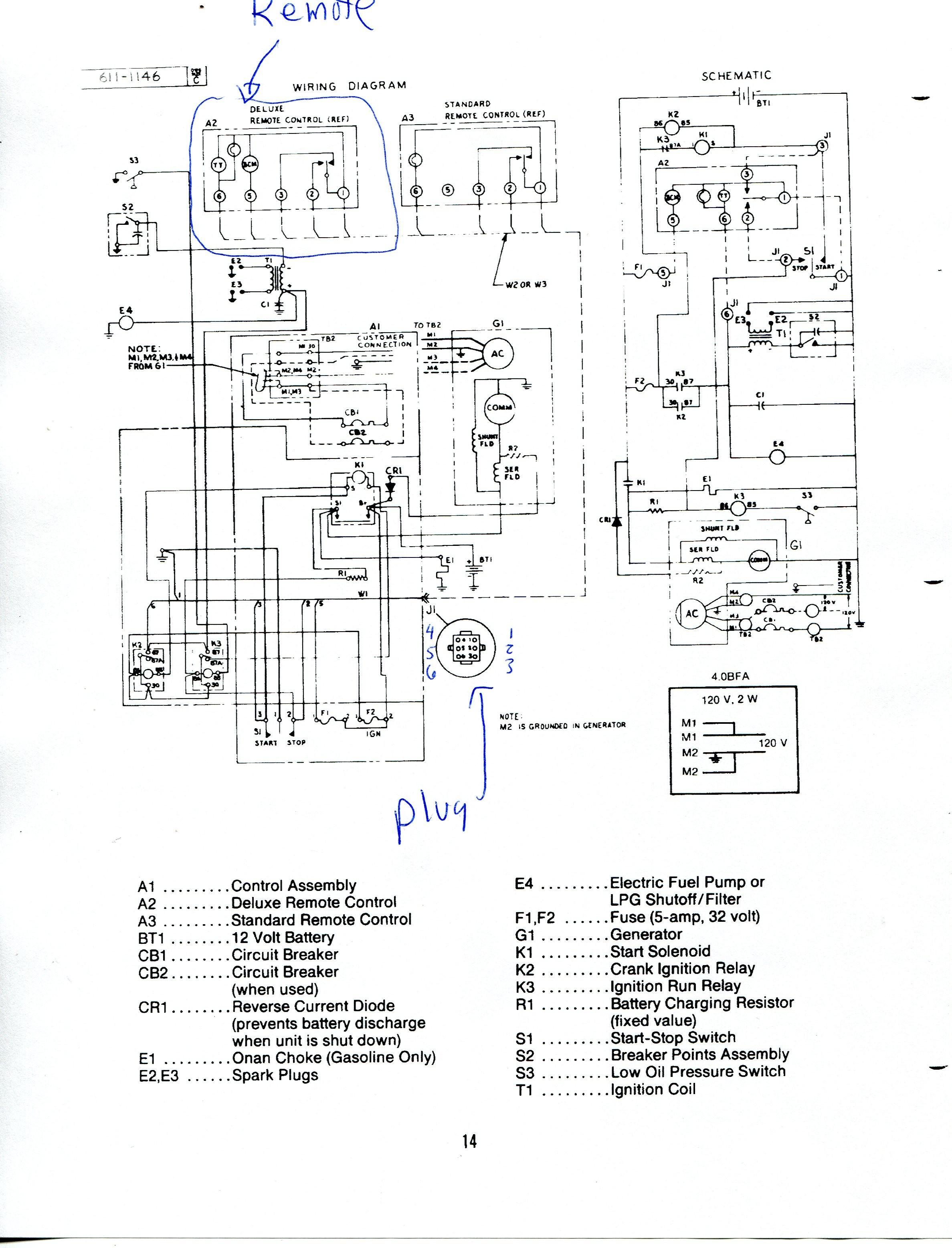 Remote Starter Wiring Diagrams Remote Start Wiring Diagrams originalstylophone Of Remote Starter Wiring Diagrams