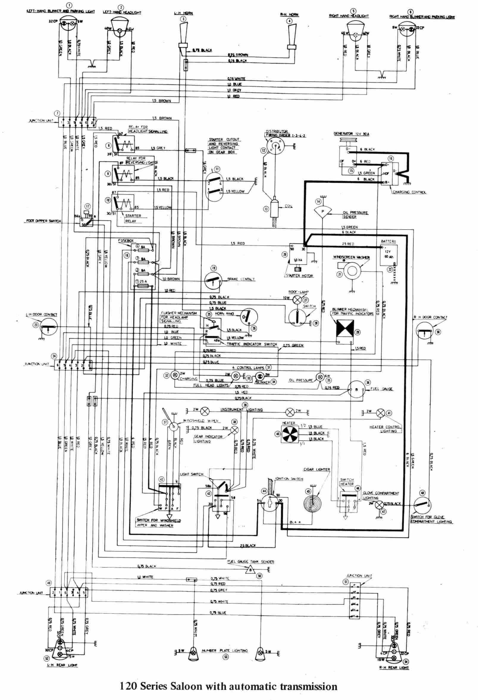 renault kangoo engine diagram renault clio 3 wiring