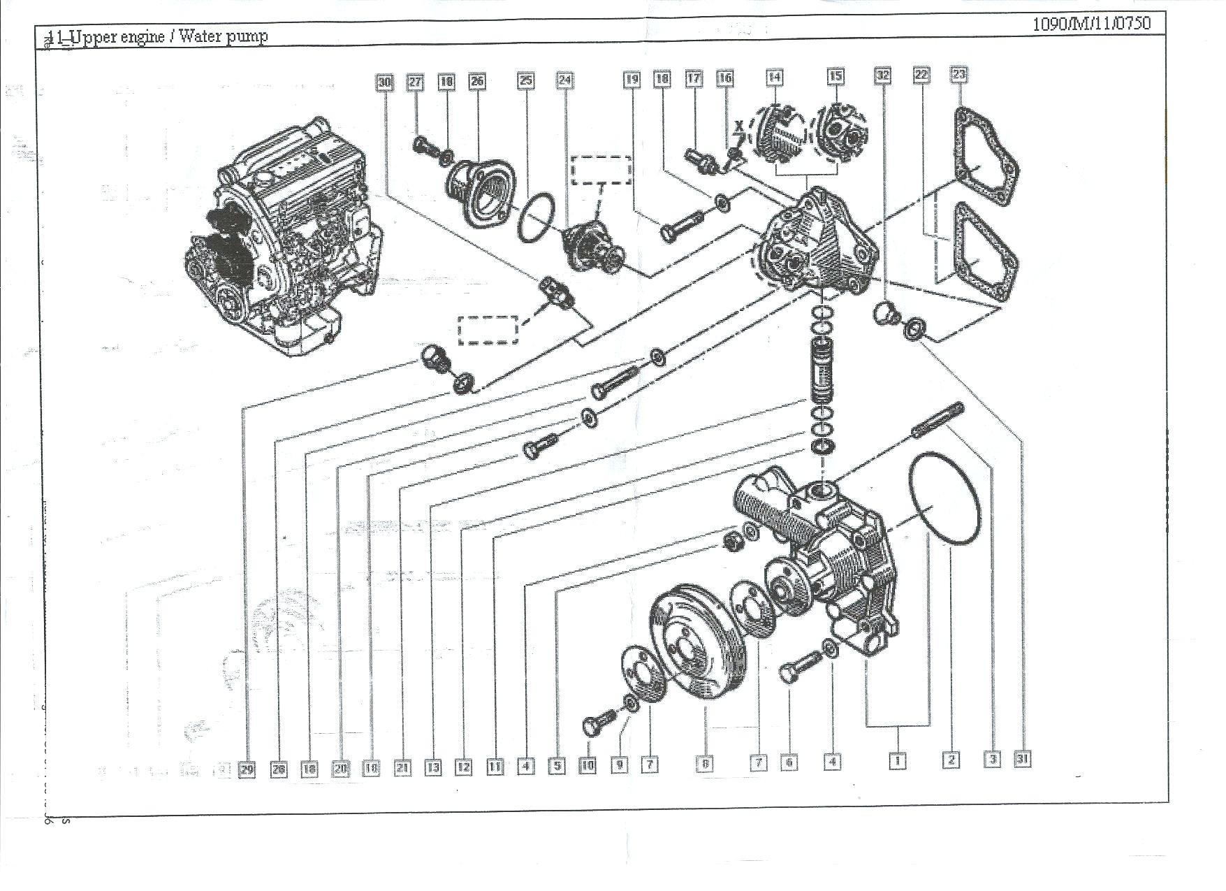 Renault Master Engine Diagram Renault Master Engine Diagram Renault Engine Diagrams Clio Diagram Of Renault Master Engine Diagram