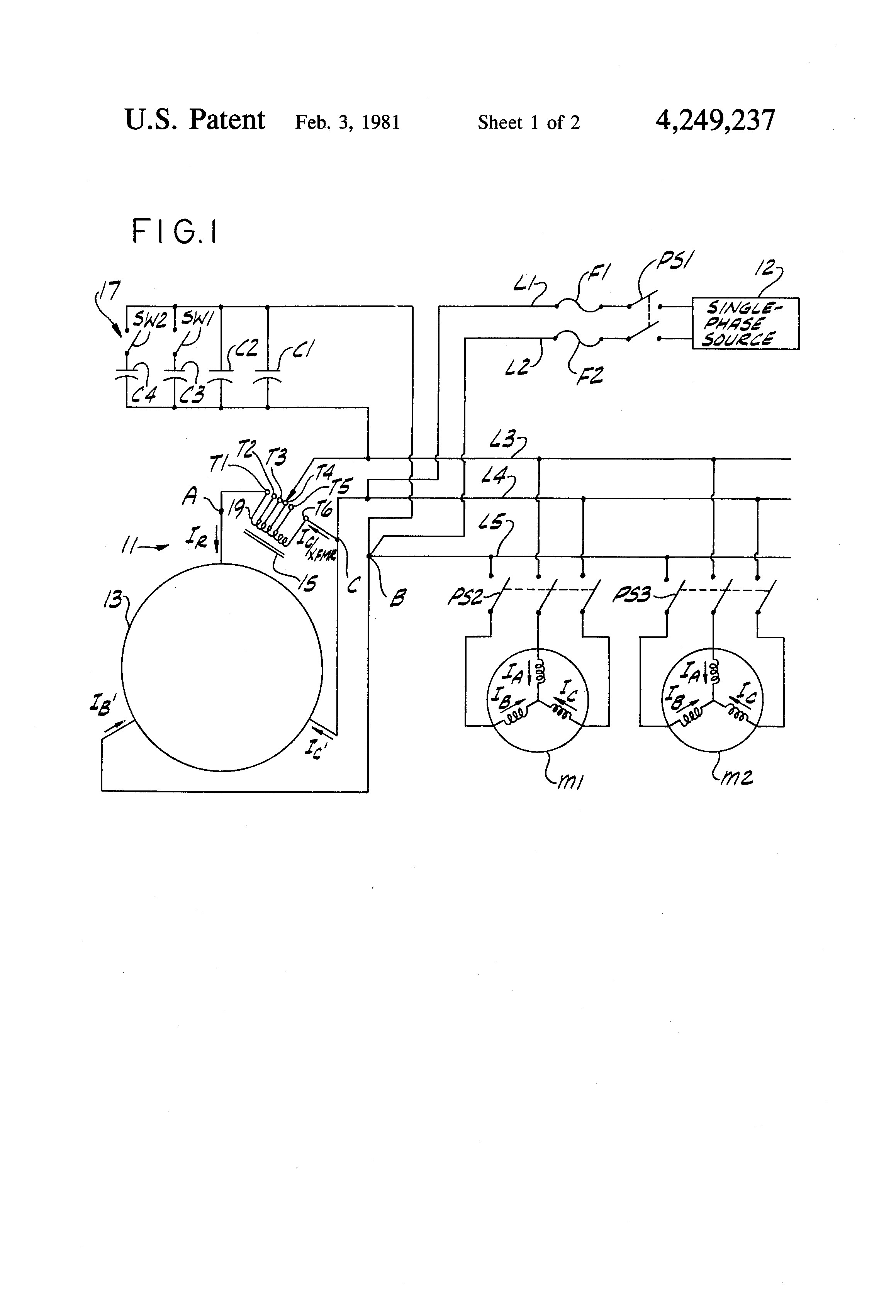 wiring diagram 1997 mako 243 illustration of wiring diagram u2022 rh prowiringdiagram today make wiring diagram Pre-Alpha Mercruiser Wiring-Diagram
