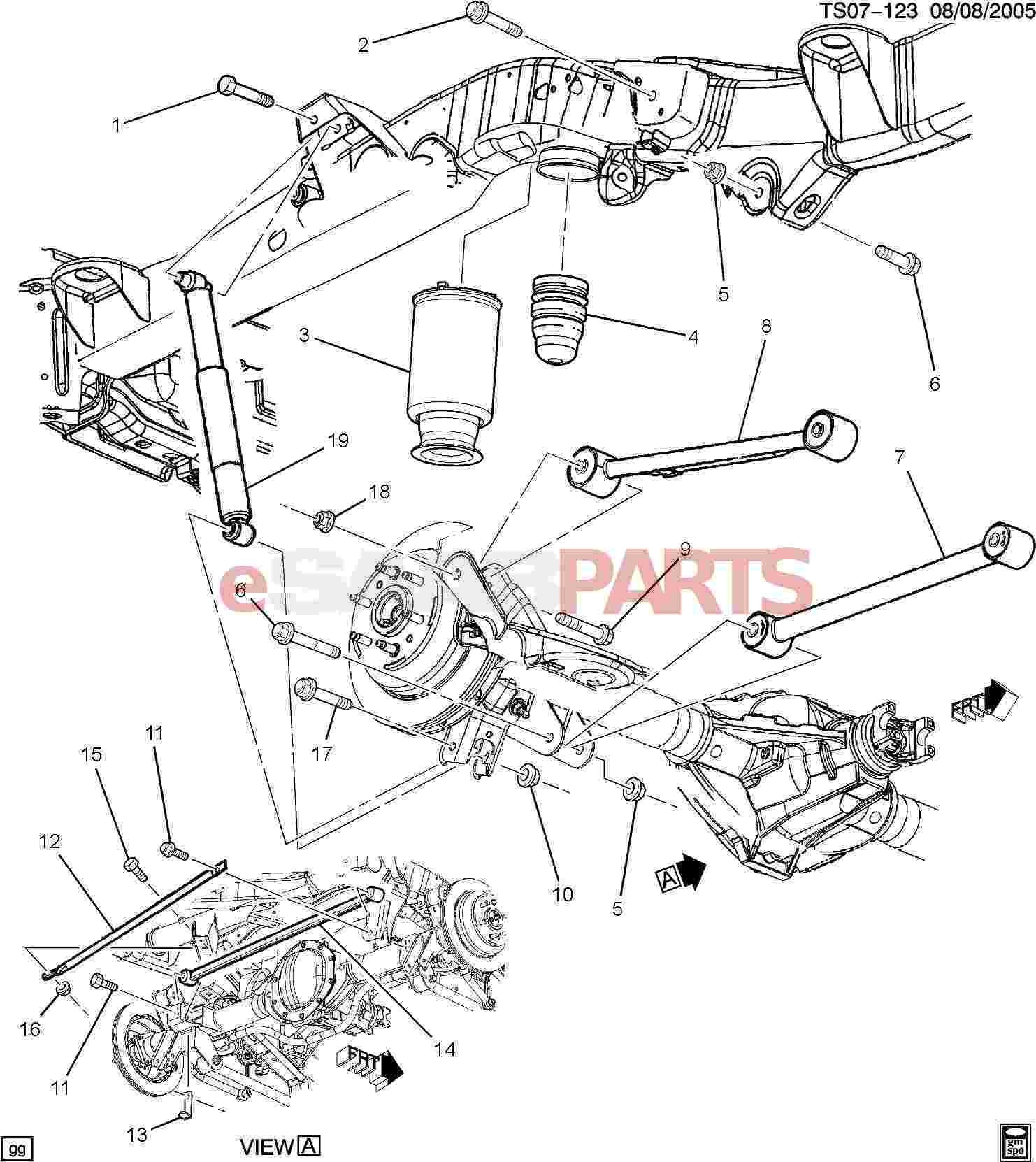 Saab 9 3 Engine Diagram Saab 9 7x Wiring Diagram Saab Wiring Diagrams Instructions Of Saab 9 3 Engine Diagram