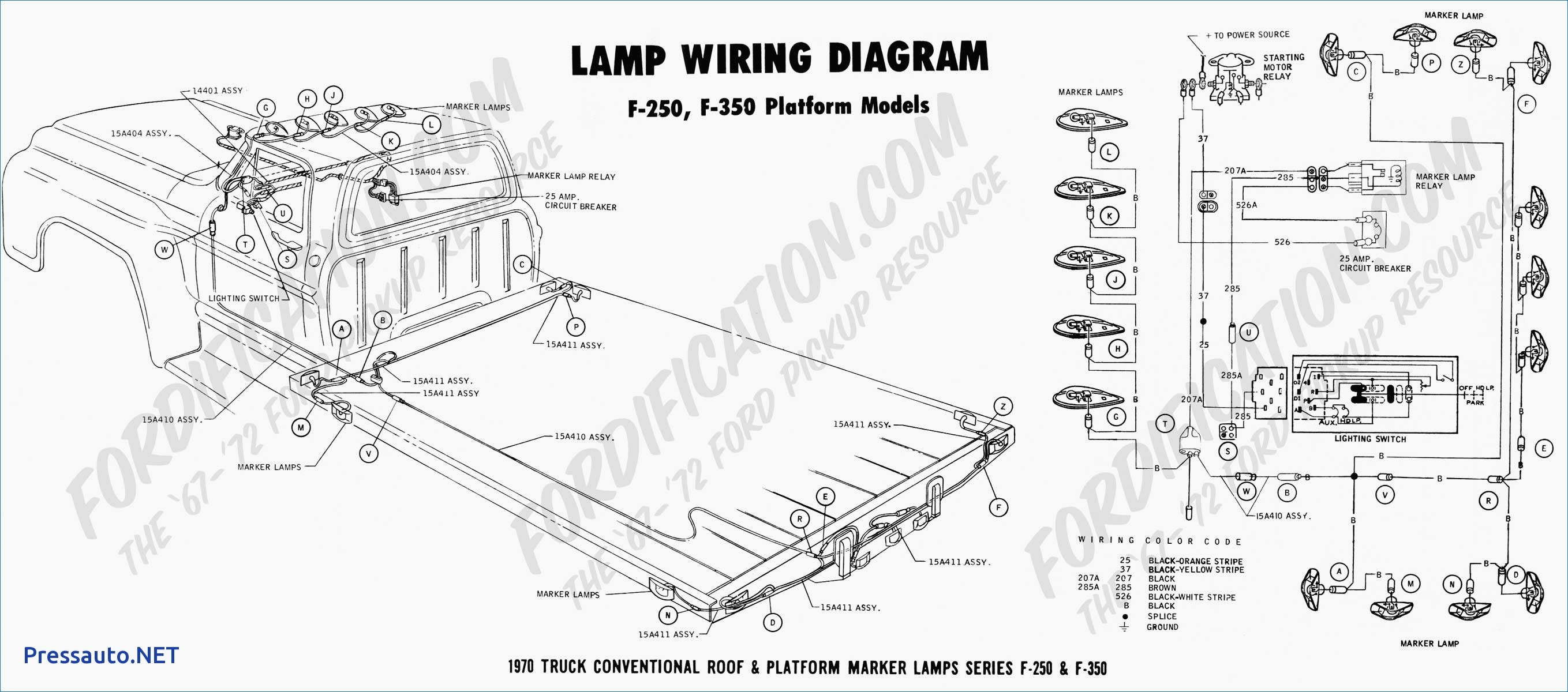 Saturn L200 Ac Wiring Diagram Library 2003 L300 Diagrams Instructions Of Ion Related