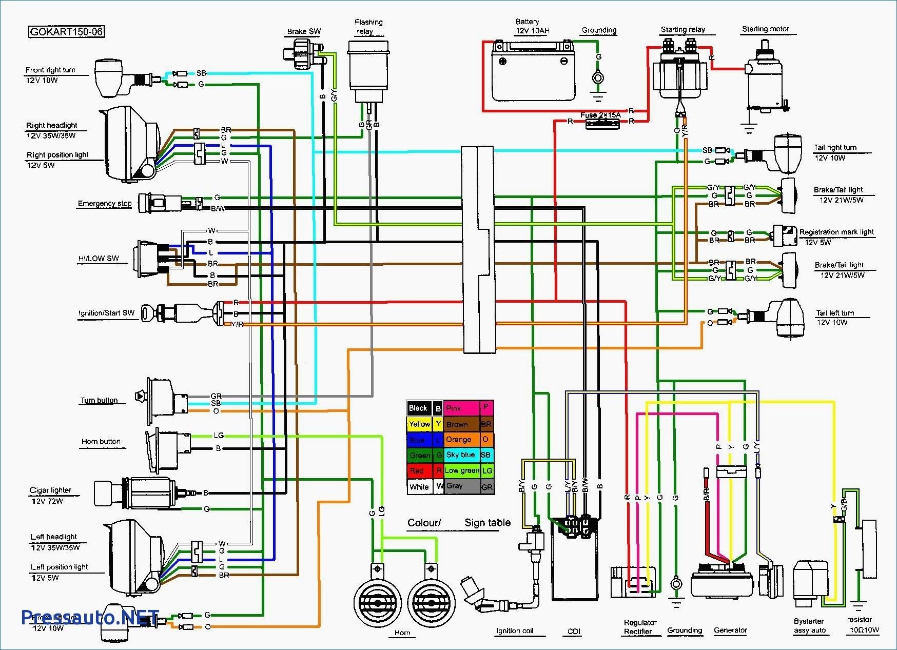 Scooter Engine Diagram Roketa 150 Engine Diagram Wiring Diagram • Of Scooter Engine Diagram