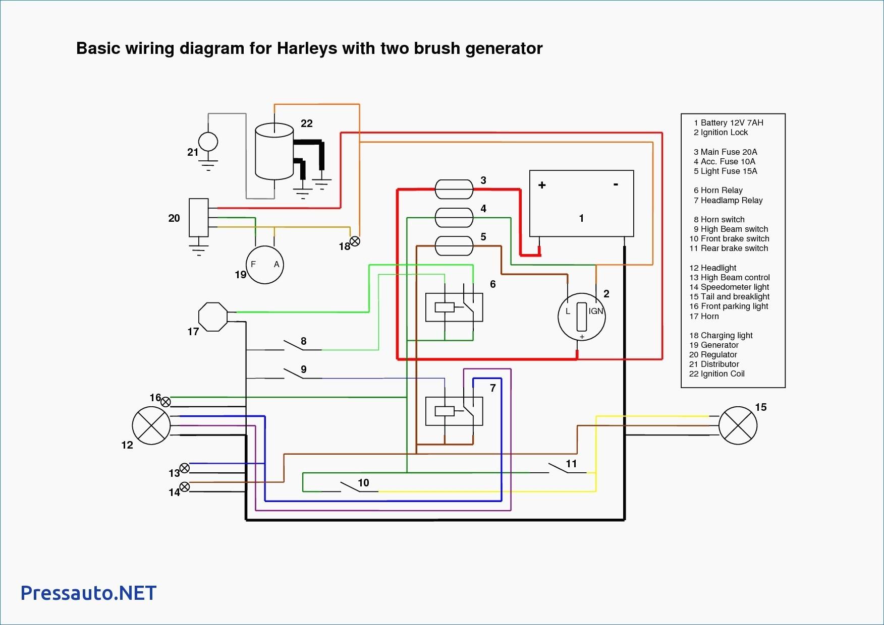 Simple Chopper Wiring Diagram Wearing Diagram Awesome Bmw X5 Wiring ...