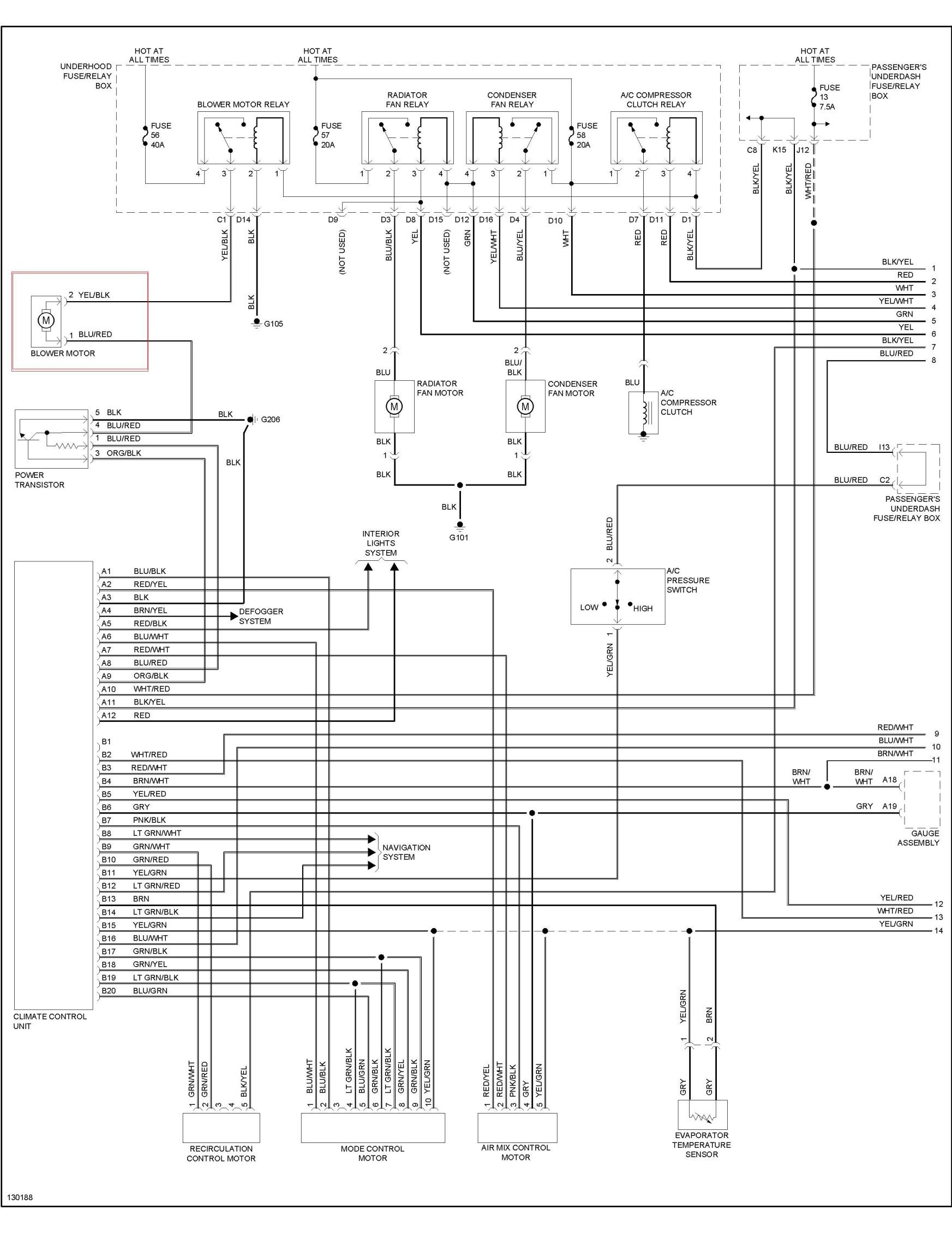 2009 Smart Fortwo Wiring Diagram Wiring Diagram Online