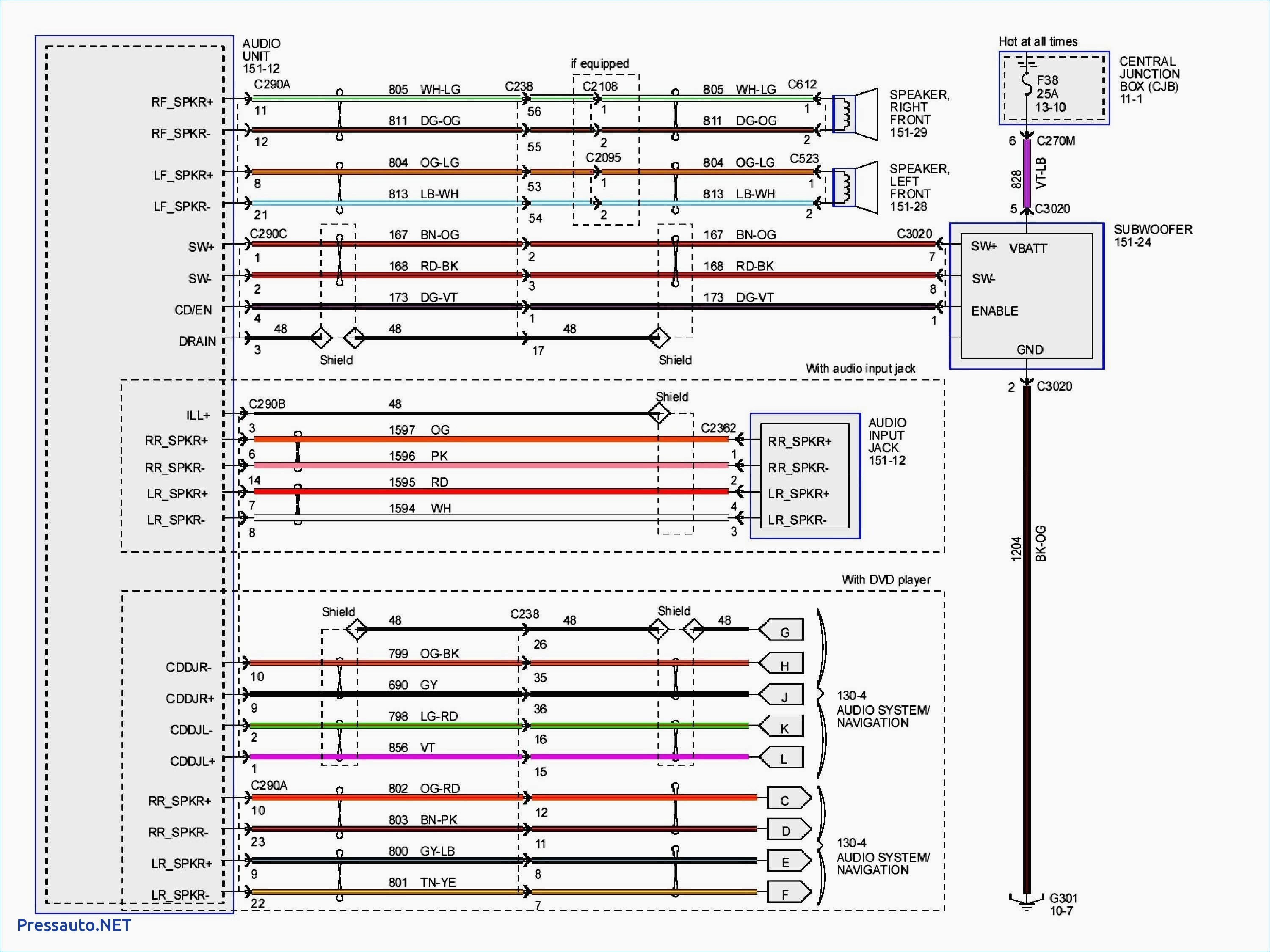 Sound System Wiring Diagram Dual Amp My Related Post