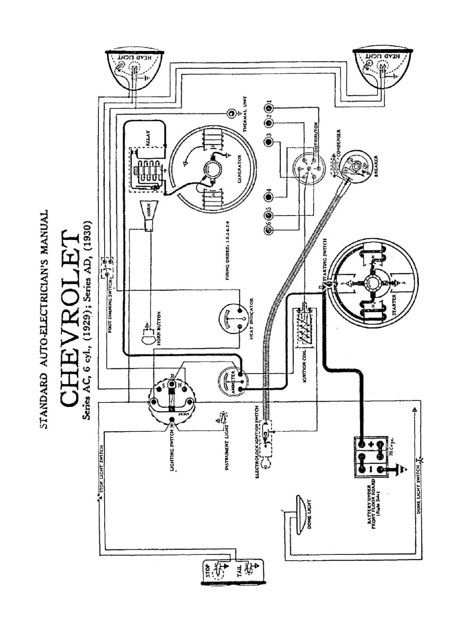 straight six engine diagram chevy wiring diagrams  u2013 my