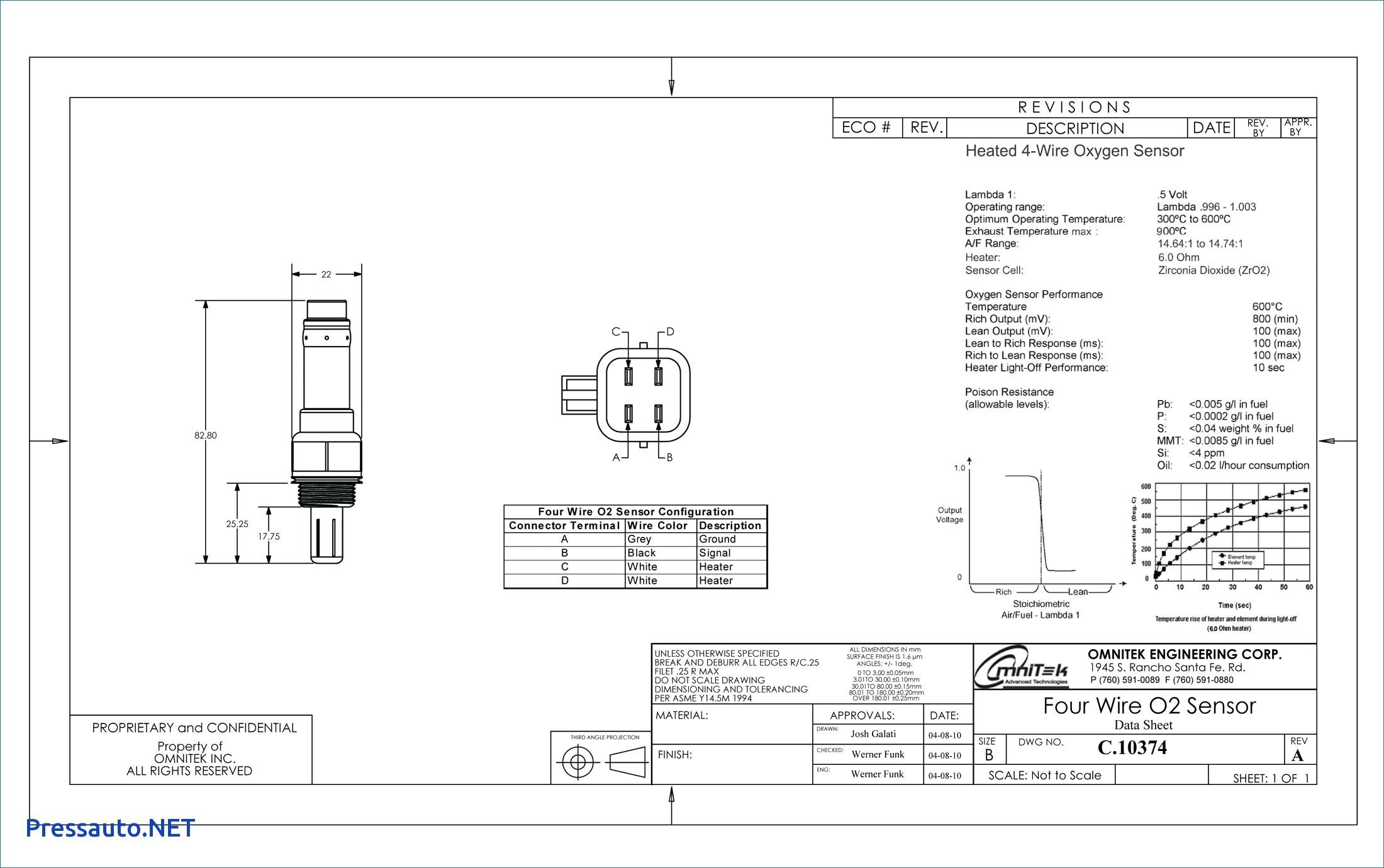 Subaru forester Engine Diagram Subaru 2 5 Engine Diagram Subaru O2 Sensor Wiring Diagram Oxygen Of Subaru forester Engine Diagram