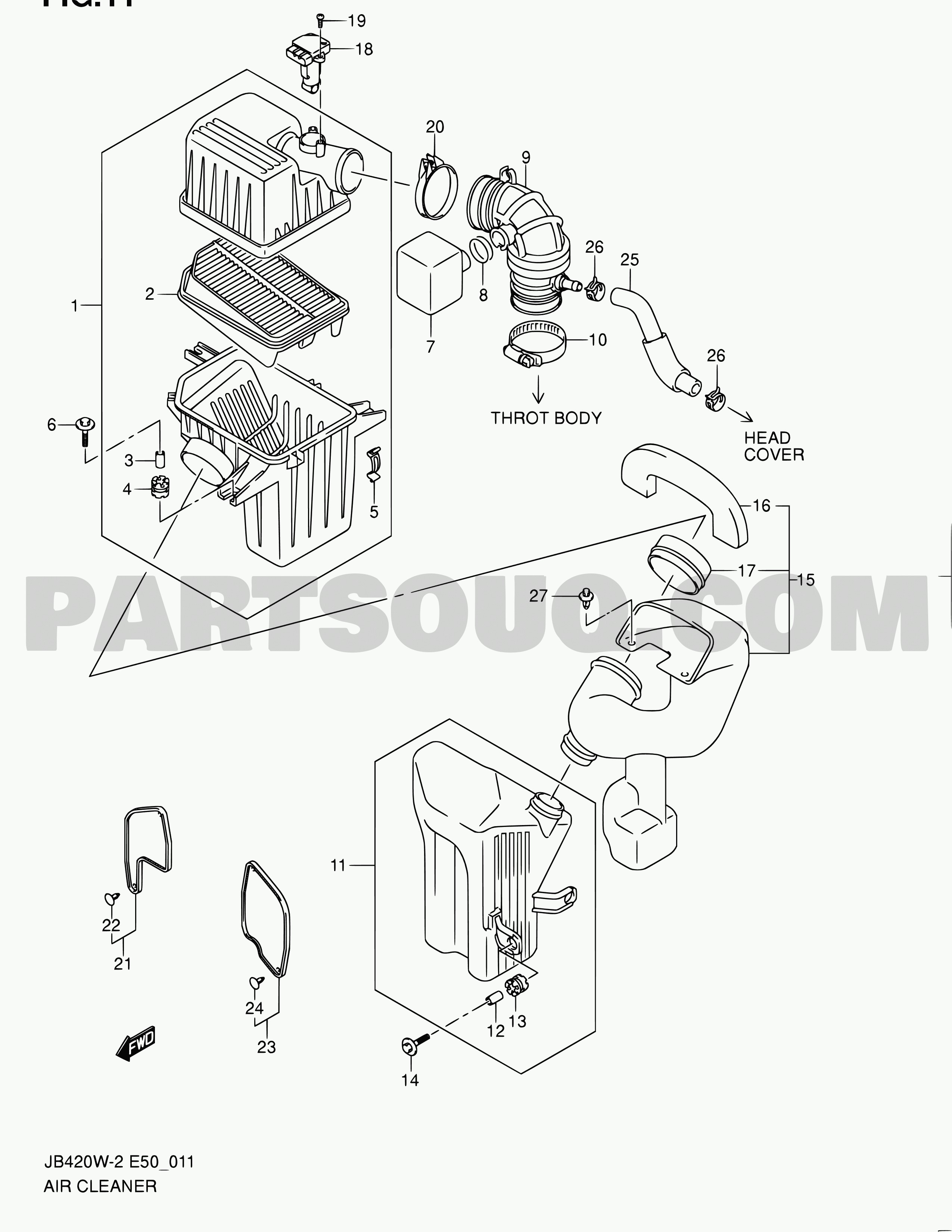 2005 Suzuki Forenza Engine Diagram Guide And Troubleshooting Of Alternator Wiring For 2004 Diagrams Automotive Detailed Rh 7 6 Ocotillo Paysage Com