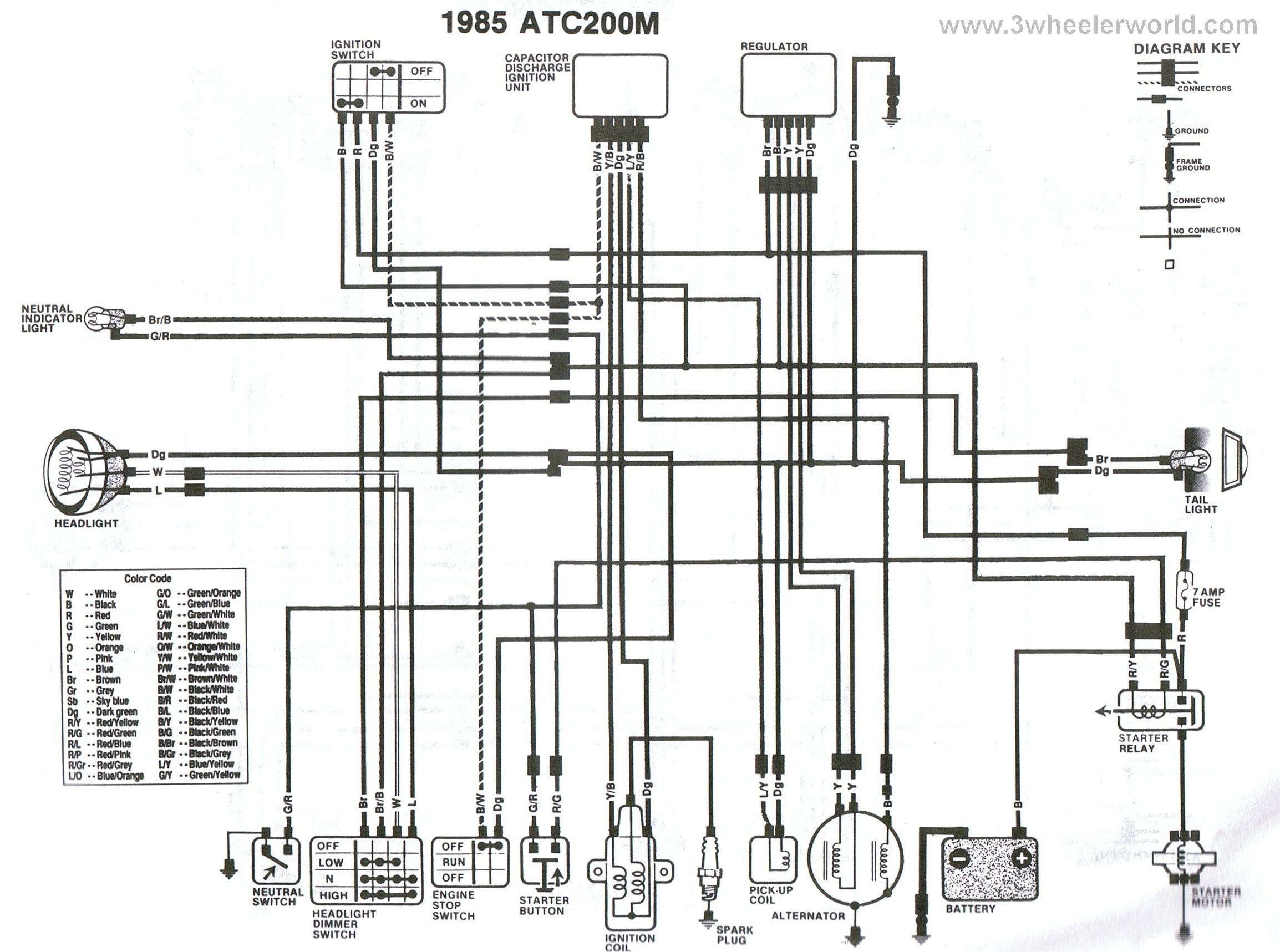 Strange Wrg 9423 Tecumseh Condensing Unit Wiring Diagram Wiring Digital Resources Funapmognl