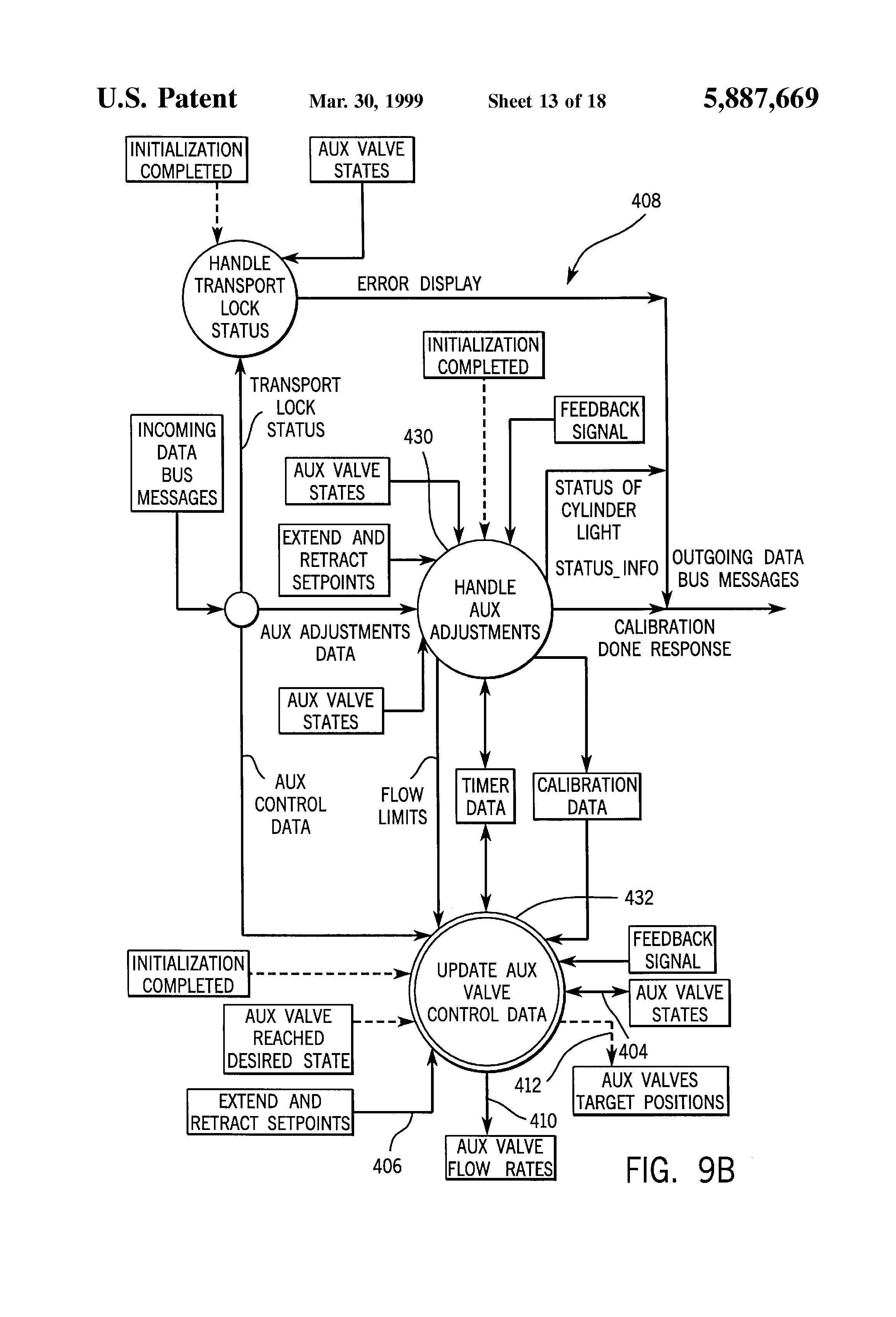 John Deere 850 Tractor Wiring Diagram | Wiring Library
