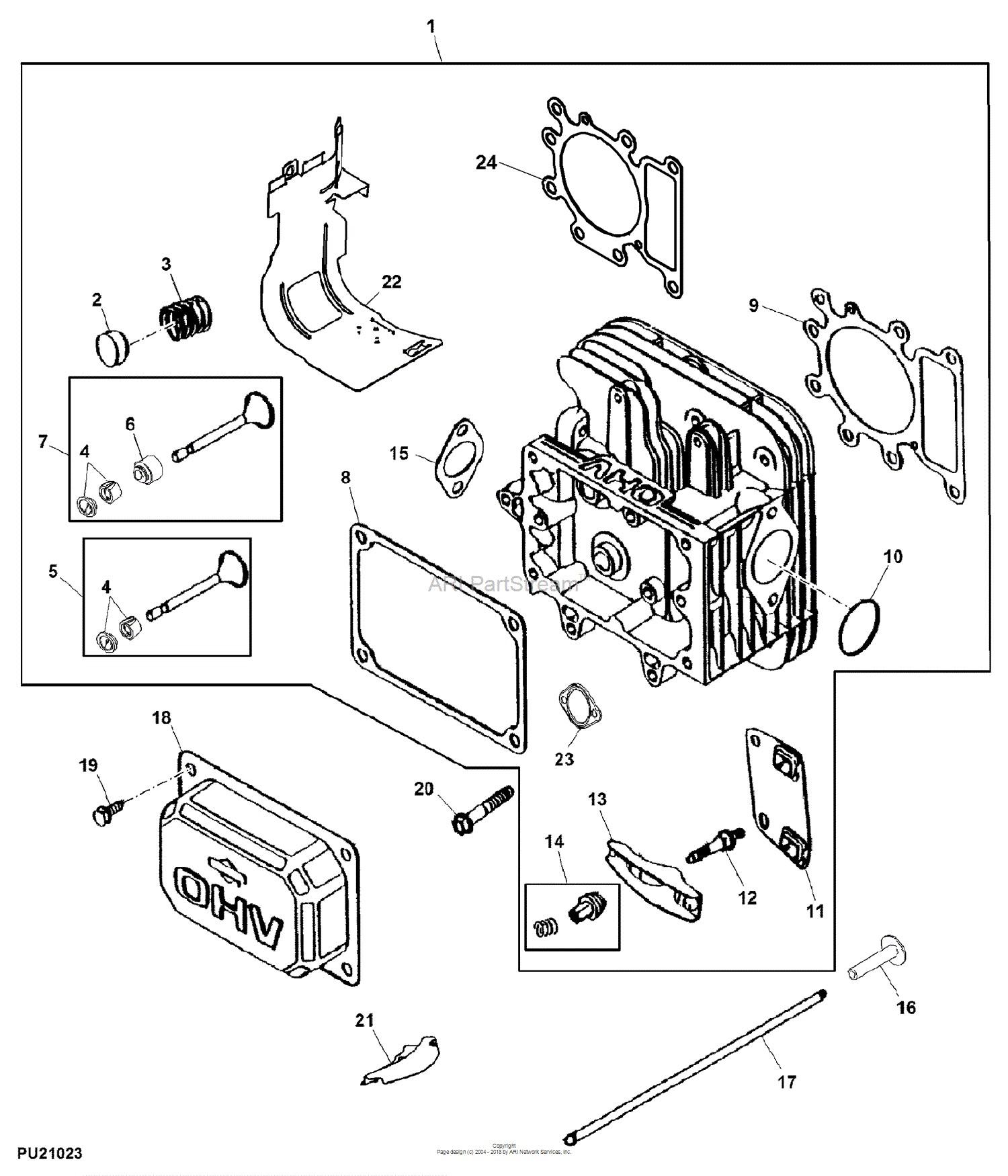 3910c7 john deere d105 wiring diagram | wiring resources  wiring resources