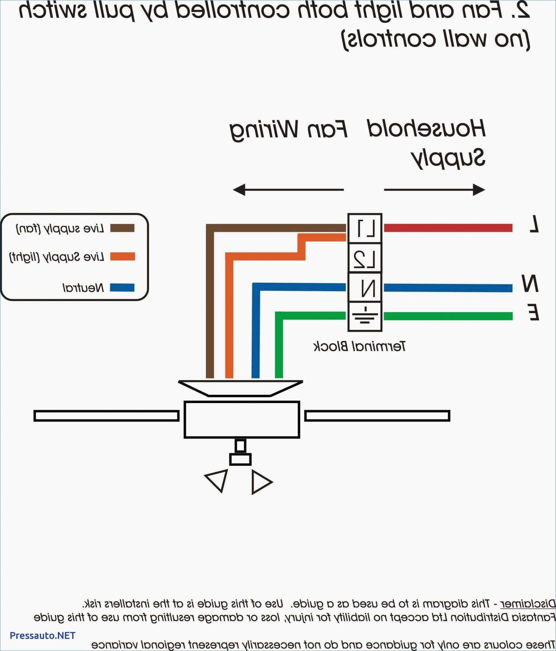 Blazer Trailer Lights Wiring Diagram Wiring Diagram