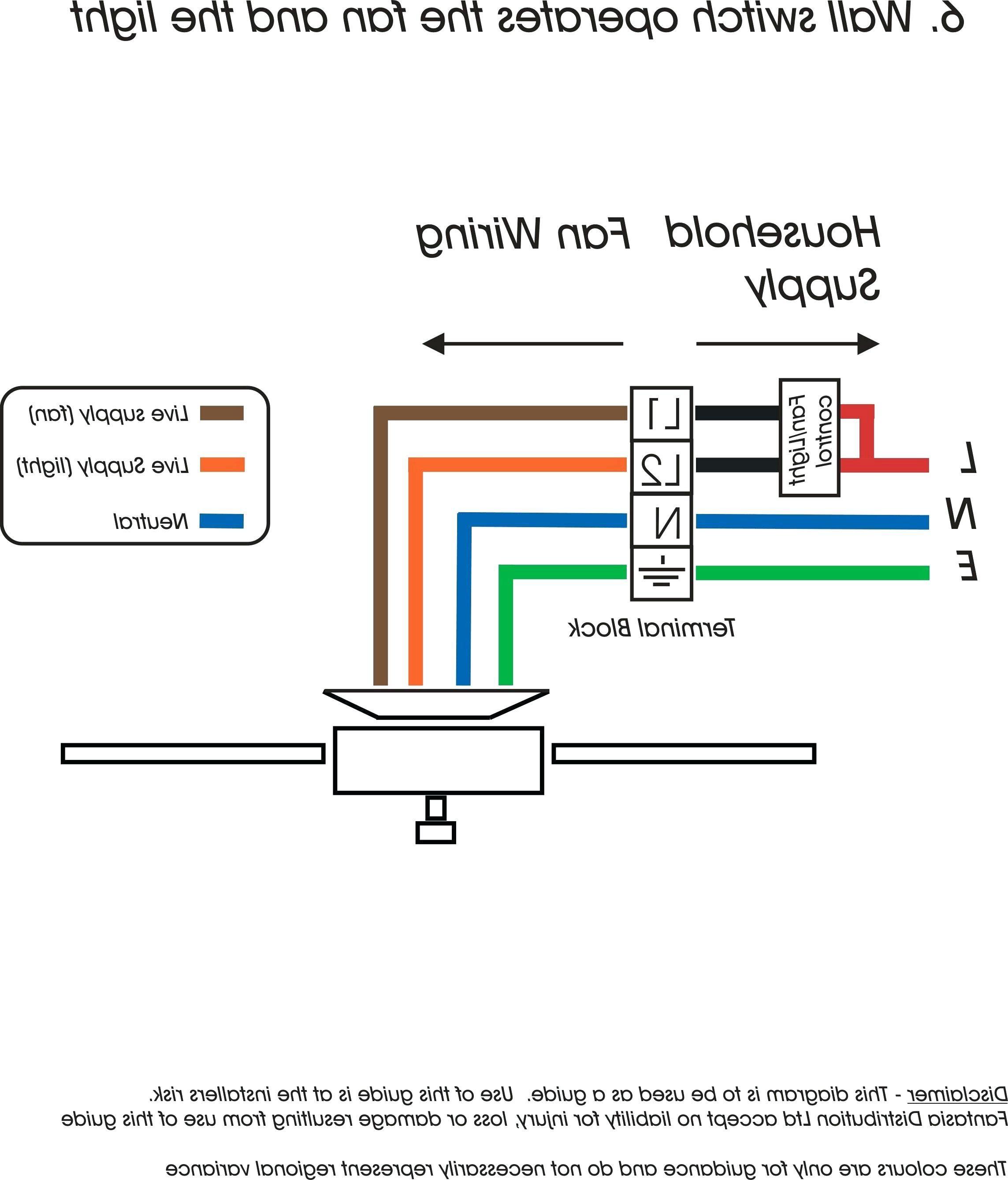 Trailer Light Wiring Diagram Tail Light Wiring Diagram Fresh Wiring Diagram for Bathroom Fan and Of Trailer Light Wiring Diagram