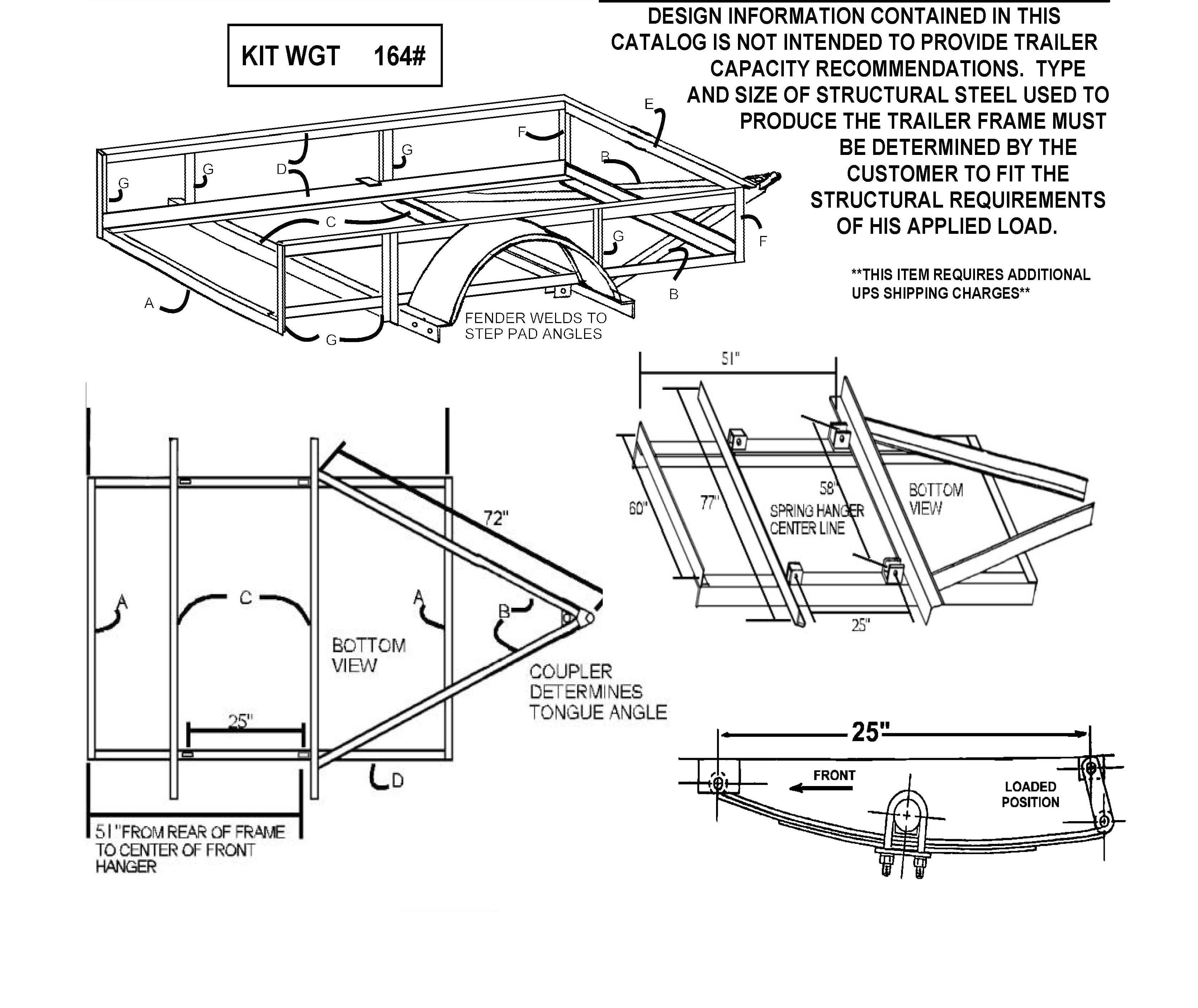 Trailer Wheel Hub assembly Diagram Trailer Axle Diagram Wiring Diagram Of Trailer Wheel Hub assembly Diagram