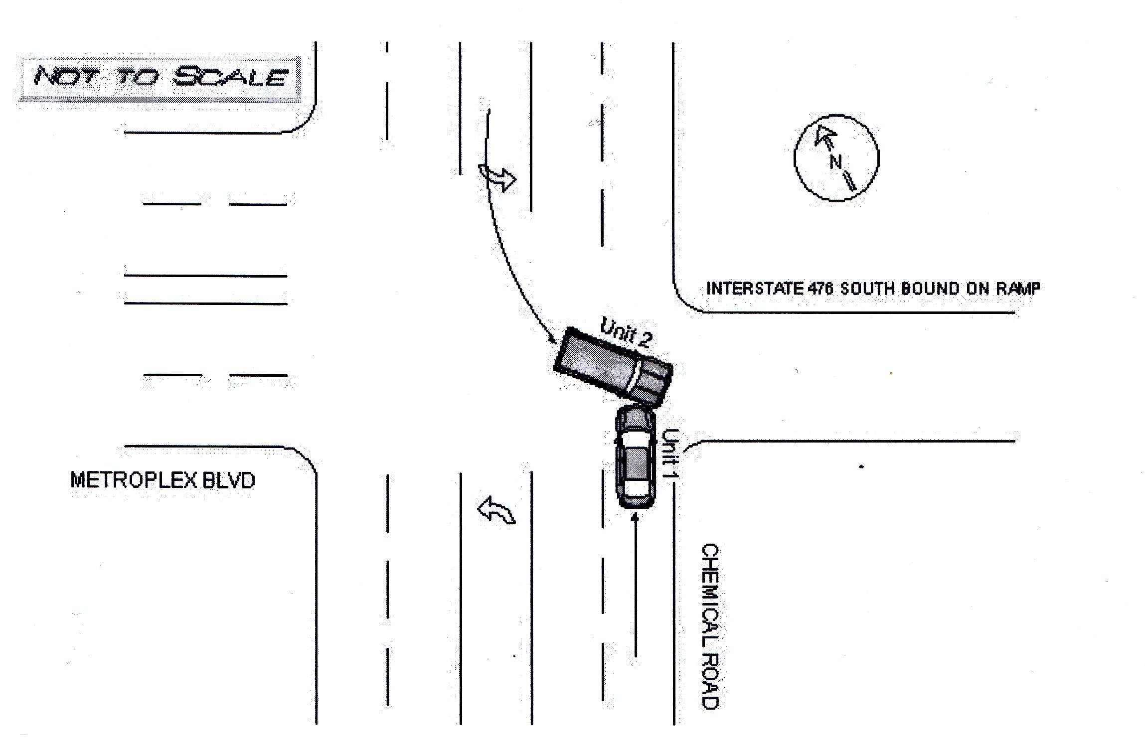 Truck Damage Diagram Vehicle Damage Diagram Template New Charming Accident Scene Diagram Of Truck Damage Diagram