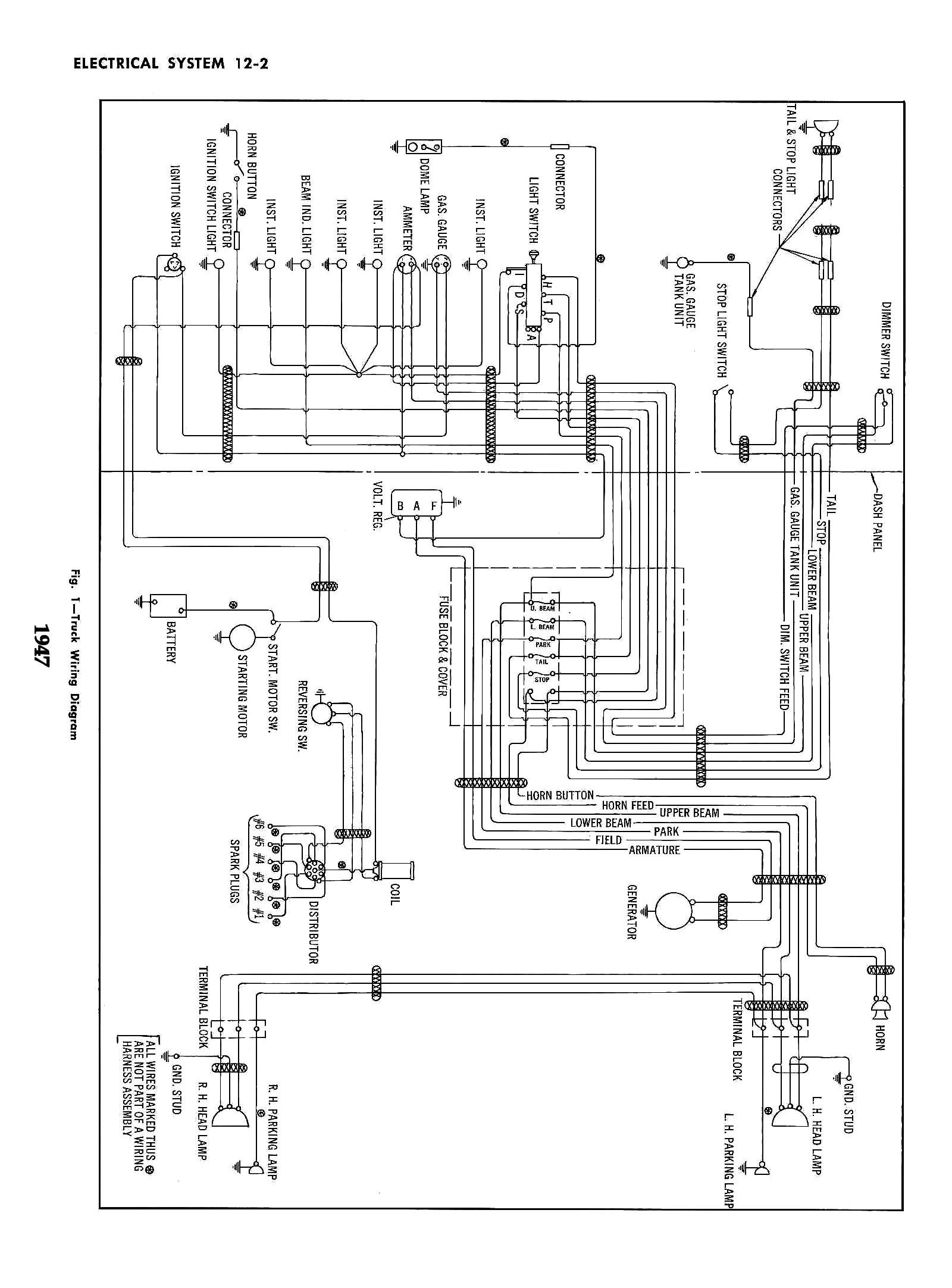 Turn Signal Wiring Diagram Chevy Truck Awesome Brake Light Wiring Diagram Chevy Diagram Of Turn Signal Wiring Diagram Chevy Truck