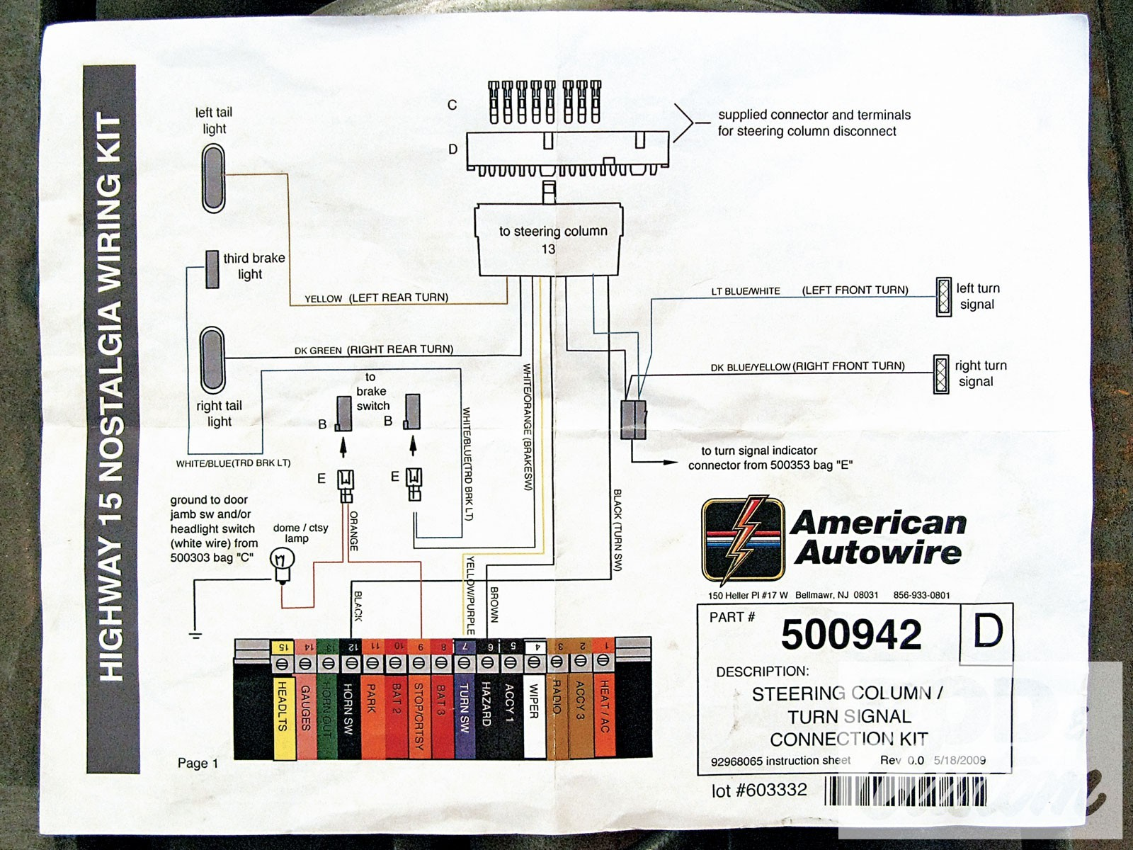 Turn Signals Wiring Diagram For 1964 Chevelle 1970 Signal Chevy C10 Blower Motor 1978 Chevrolet Rh Banyan Palace Com Impala