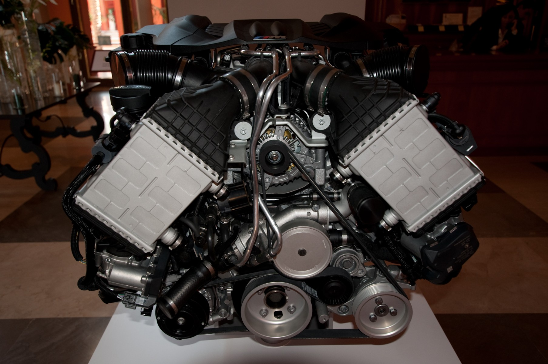 V8 Car Engine Diagram Bmw Vs Mercedes Vs Audi V8 Engines Of V8 Car Engine Diagram Bmw Vs Mercedes Vs Audi V8 Engines