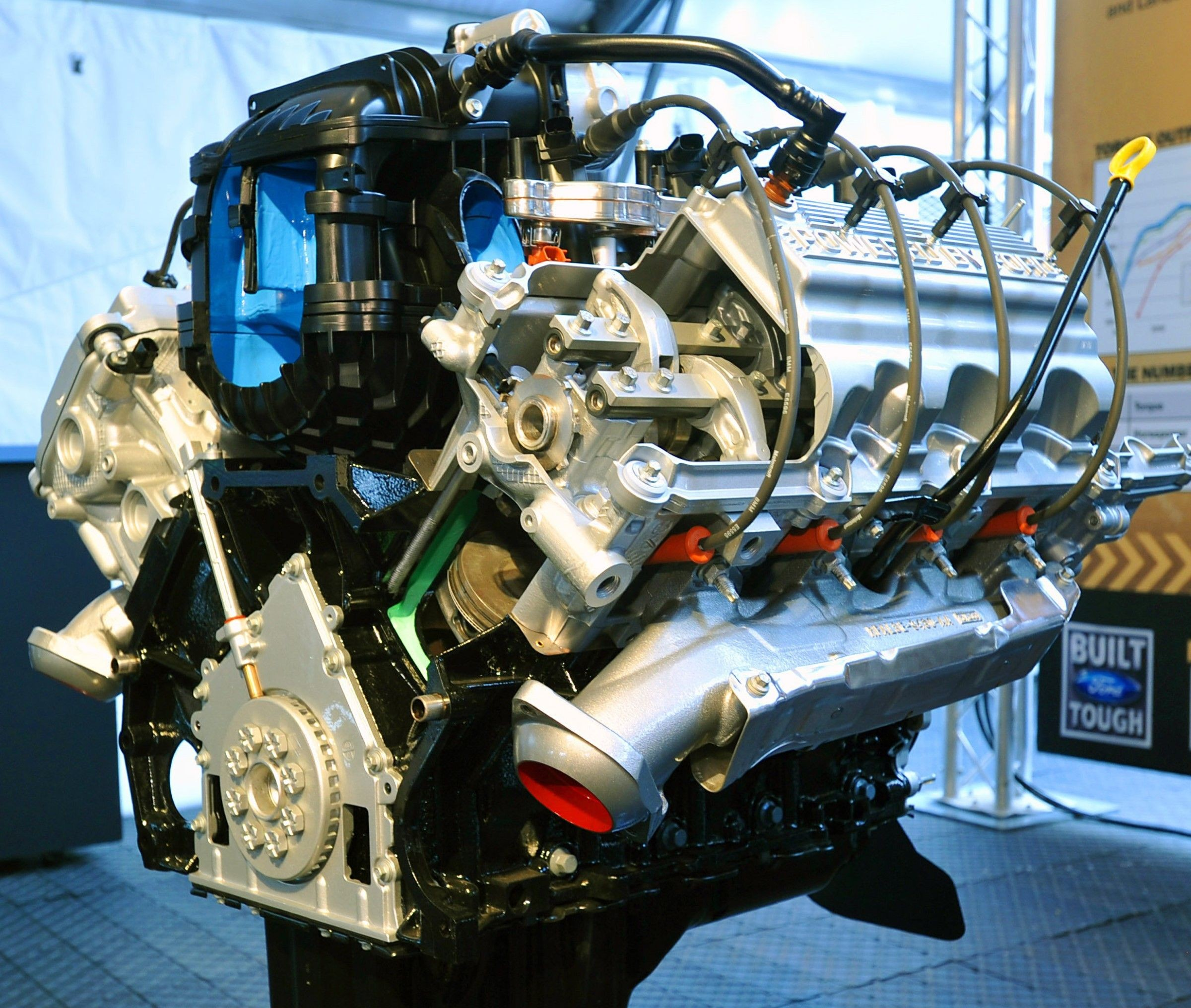 V8 Car Engine Diagram Bmw Vs Mercedes Audi Engines My Wiring Related Post