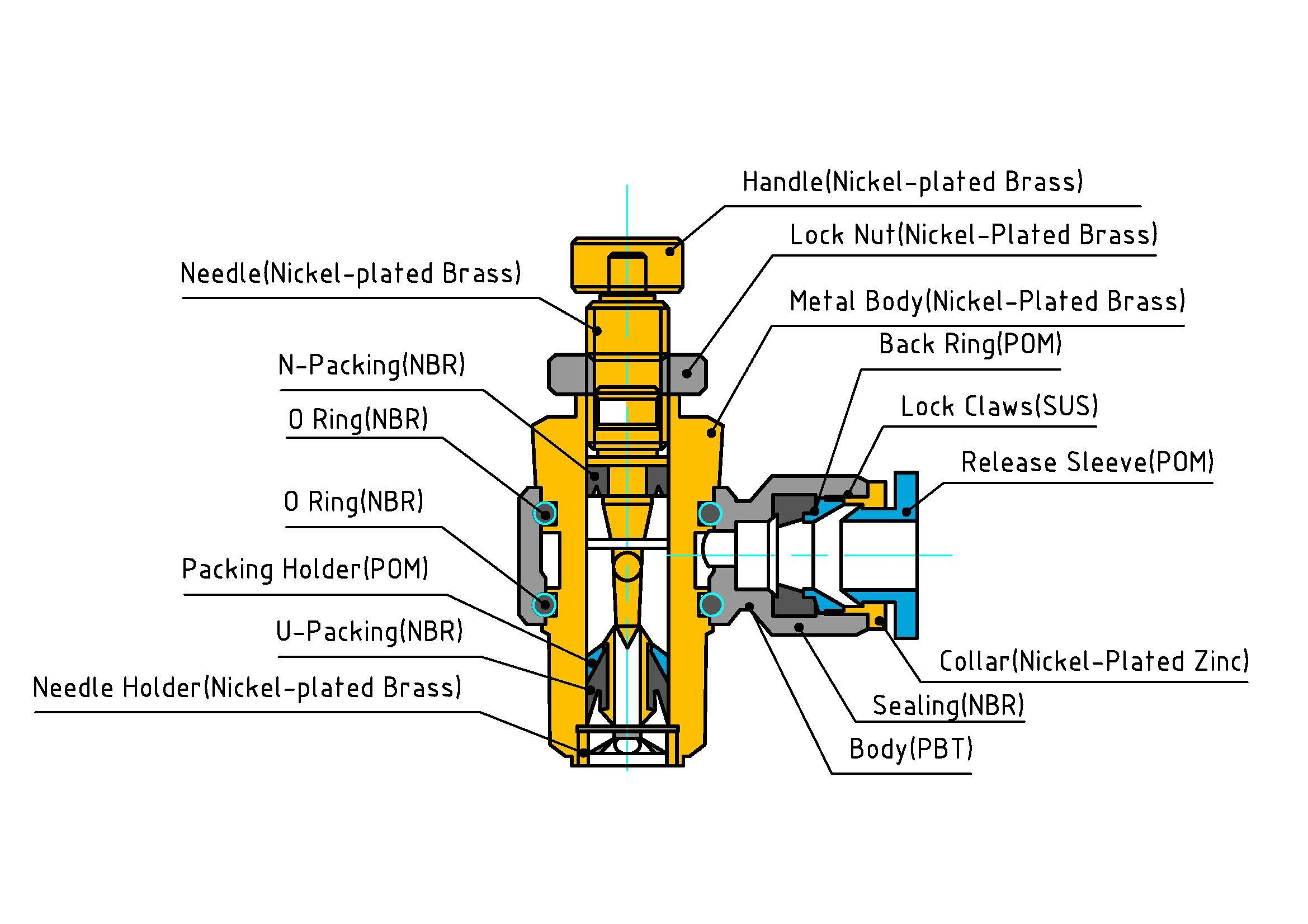 Valve Train Diagram the Difference Between Pneumatic Meter Out and Meter In Throttle Of Valve Train Diagram