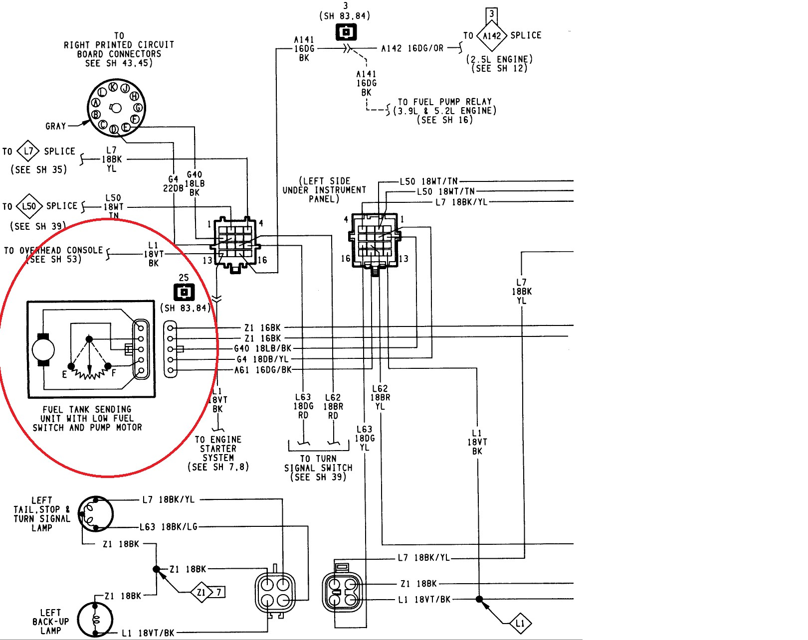 [DIAGRAM_0HG]  Vdo Sending Unit Wiring Diagram 1997 Nissan Truck Wiring Diagram -  2005ram.pisang.astrea-construction.fr | 12 Volt Fuel Gauge Wiring Diagram |  | ASTREA CONSTRUCTION