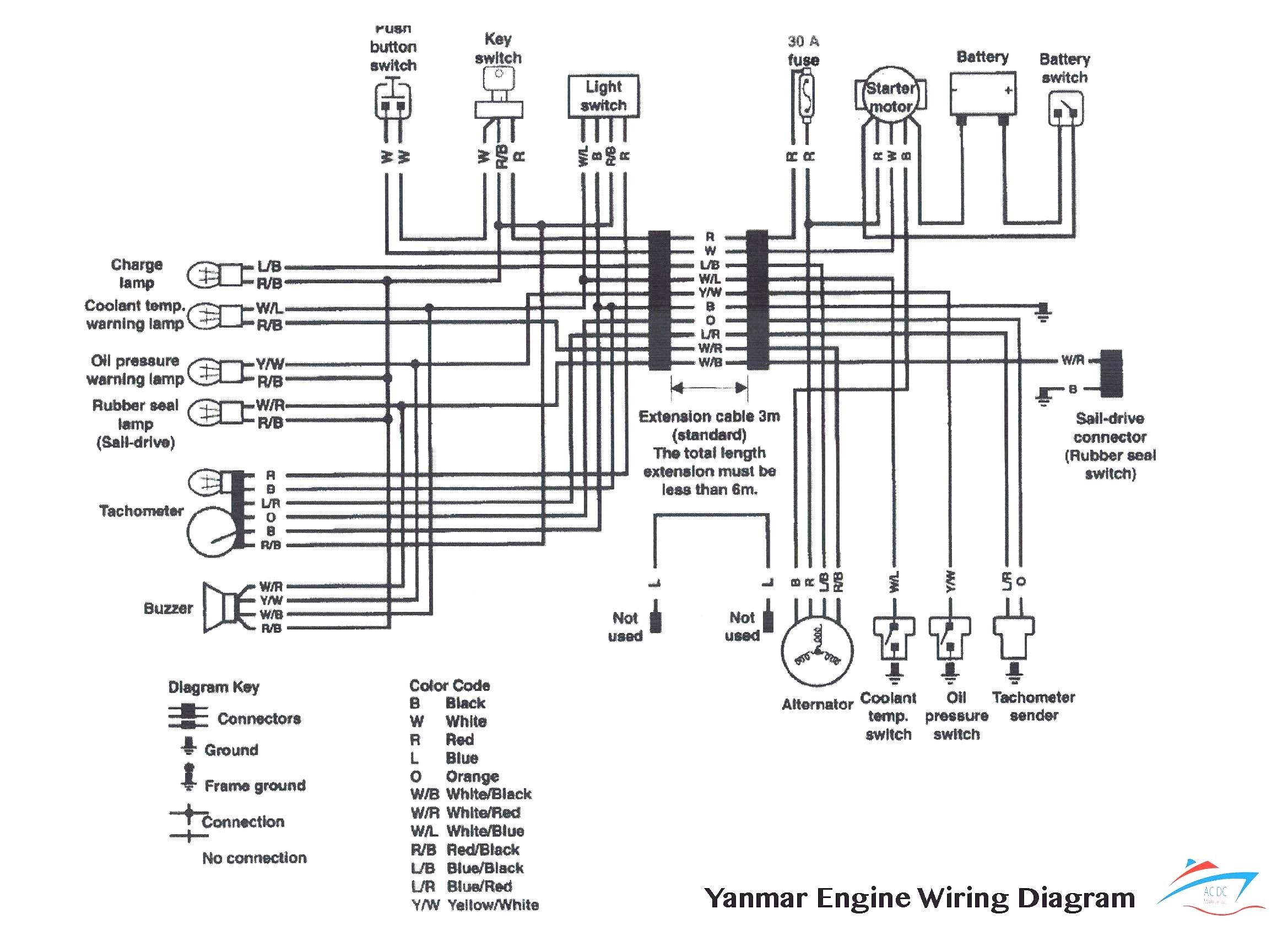 Vdo Gauges Wiring Diagrams Vdo Gauges Wiring Diagrams In B C with Notes Jpg Simple Diagram Of Vdo Gauges Wiring Diagrams