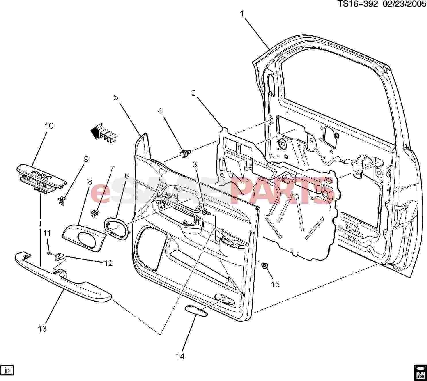 Vehicle Suspension Diagram Diagram Parts Under A Car Diagram Car ...