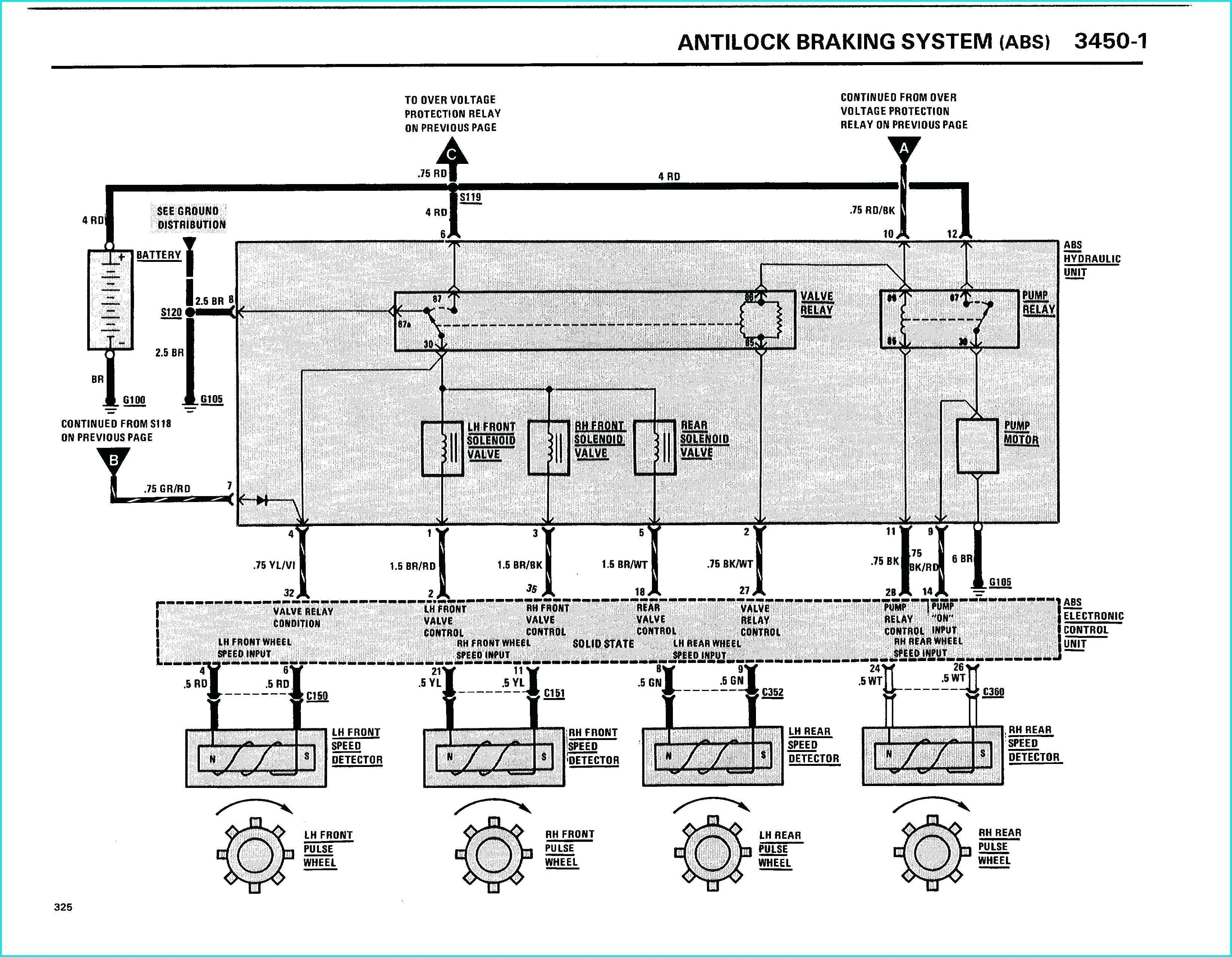 Vn Commodore Engine Wiring Diagram Ve Modore Abs Wiring Diagram Wiring Data Of Vn Commodore Engine Wiring Diagram